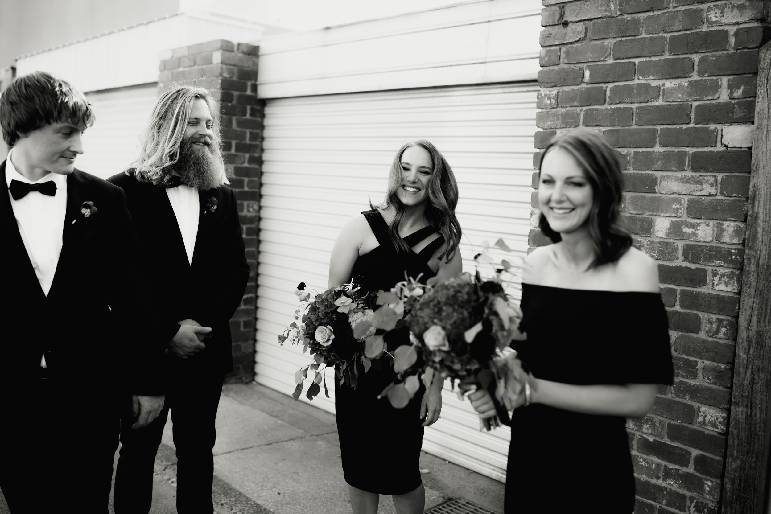 I_Got_You_Babe_Weddings_Emily_Matt_Rupert_Glasshaus_Melbourne0121.JPG