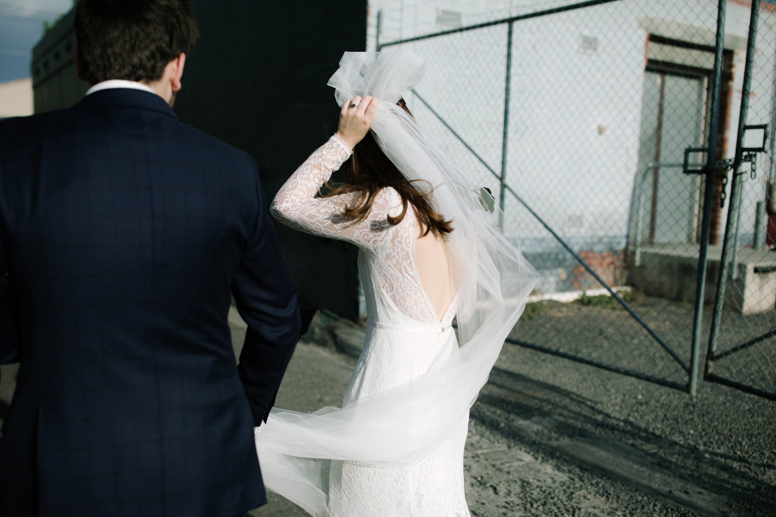I_Got_You_Babe_Weddings_Emily_Matt_Rupert_Glasshaus_Melbourne0122.JPG