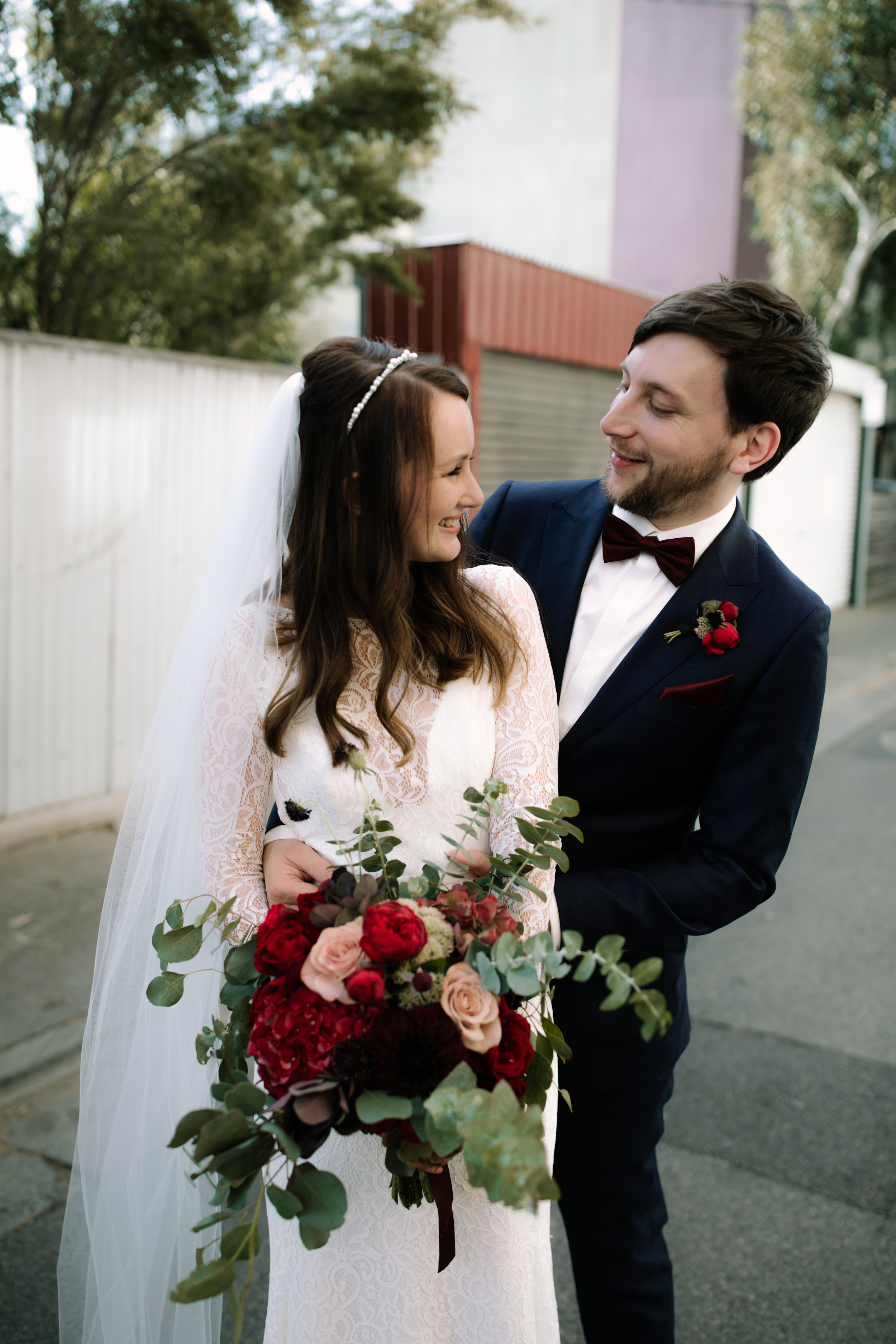 I_Got_You_Babe_Weddings_Emily_Matt_Rupert_Glasshaus_Melbourne0120.JPG