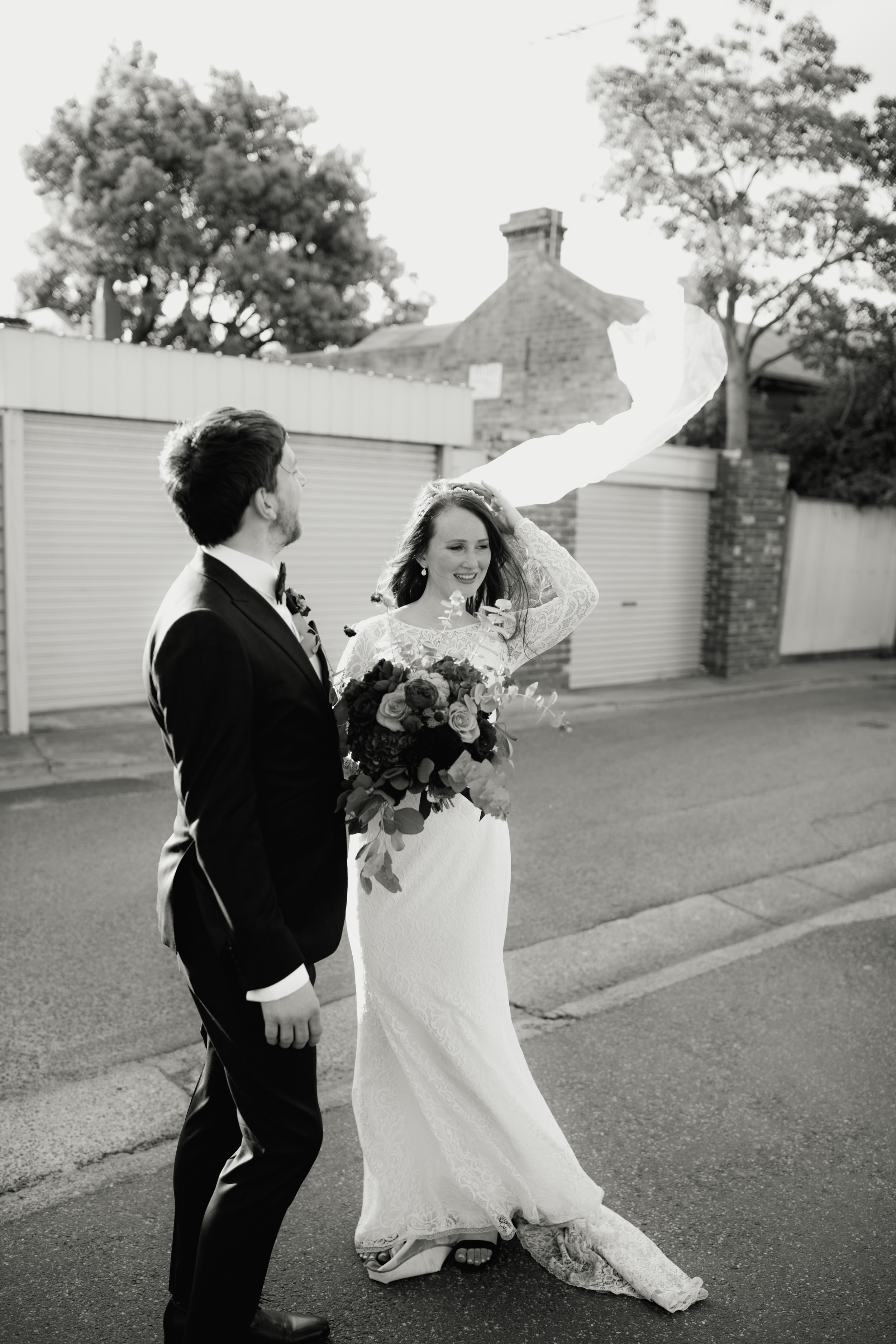 I_Got_You_Babe_Weddings_Emily_Matt_Rupert_Glasshaus_Melbourne0124.JPG