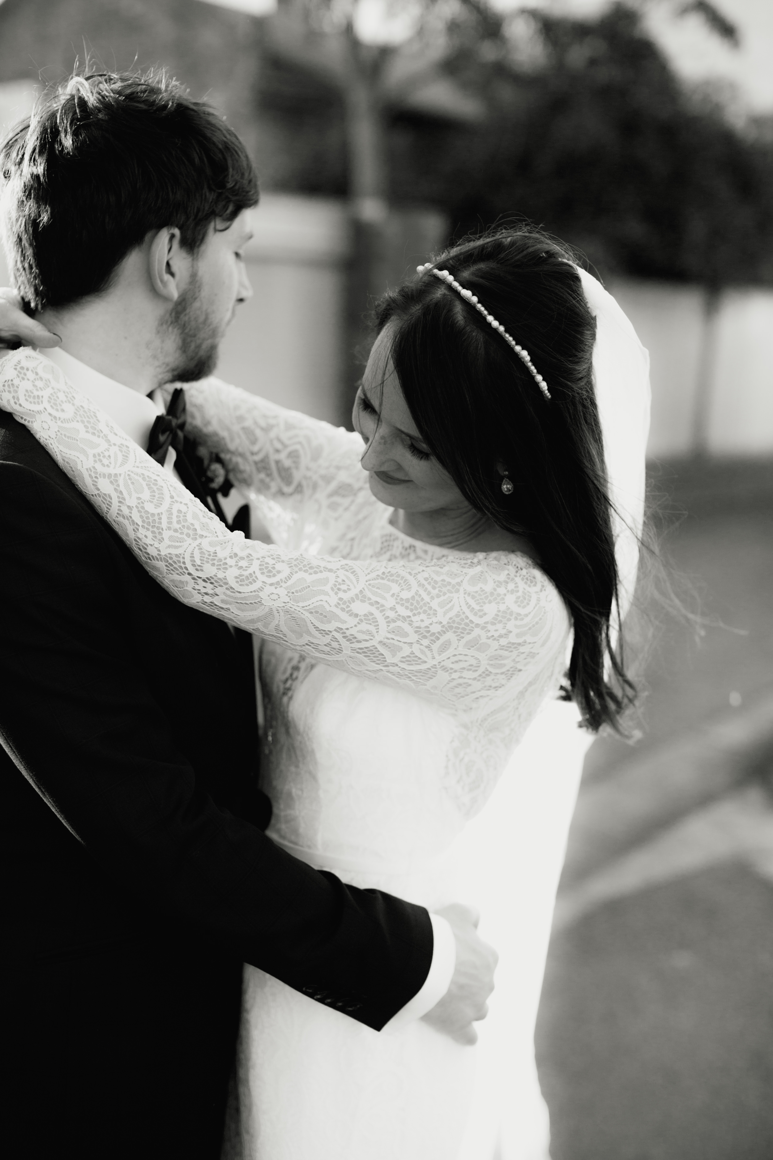 I_Got_You_Babe_Weddings_Emily_Matt_Rupert_Glasshaus_Melbourne0126.JPG