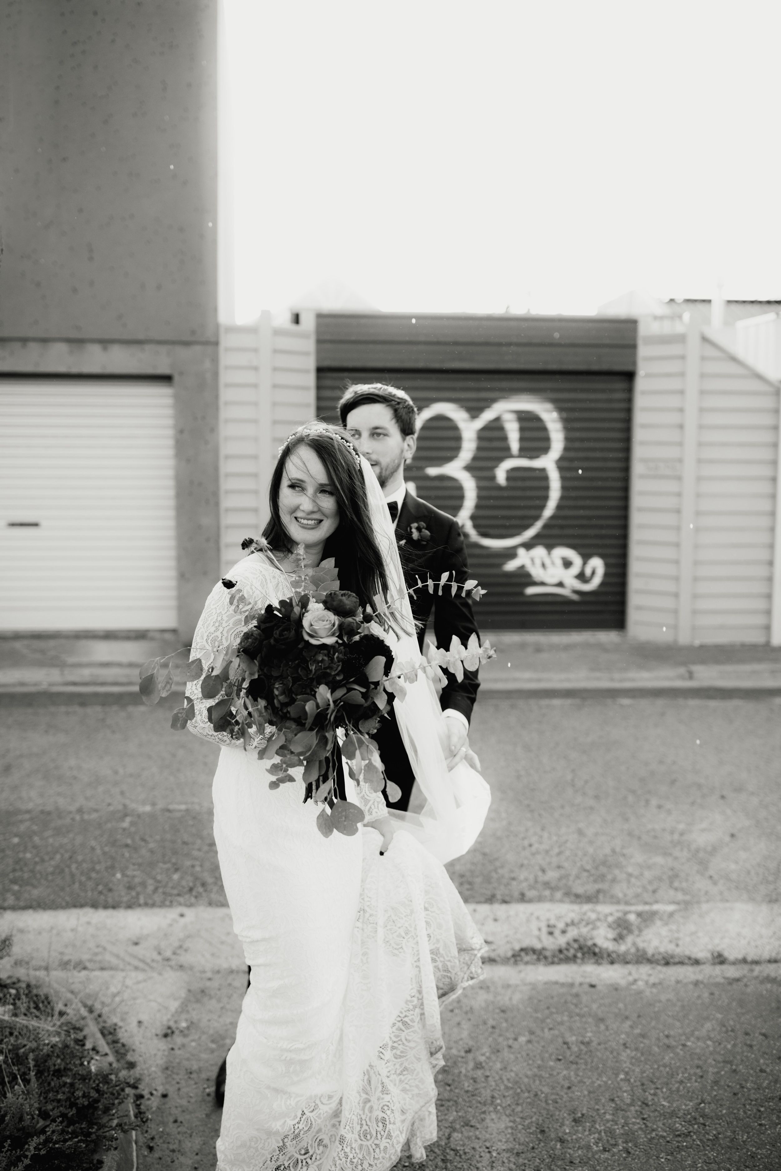I_Got_You_Babe_Weddings_Emily_Matt_Rupert_Glasshaus_Melbourne0128.JPG