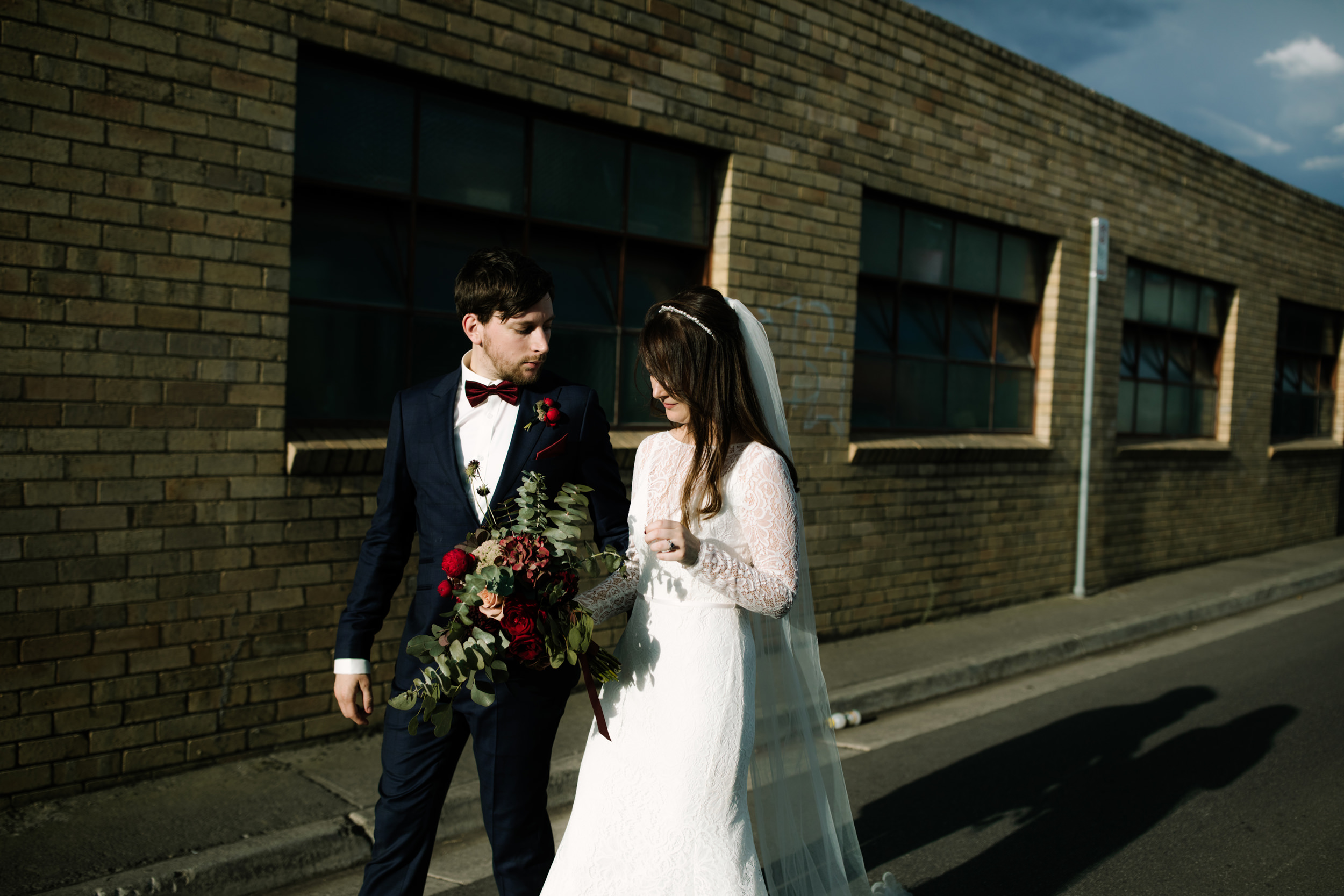 I_Got_You_Babe_Weddings_Emily_Matt_Rupert_Glasshaus_Melbourne0129.JPG