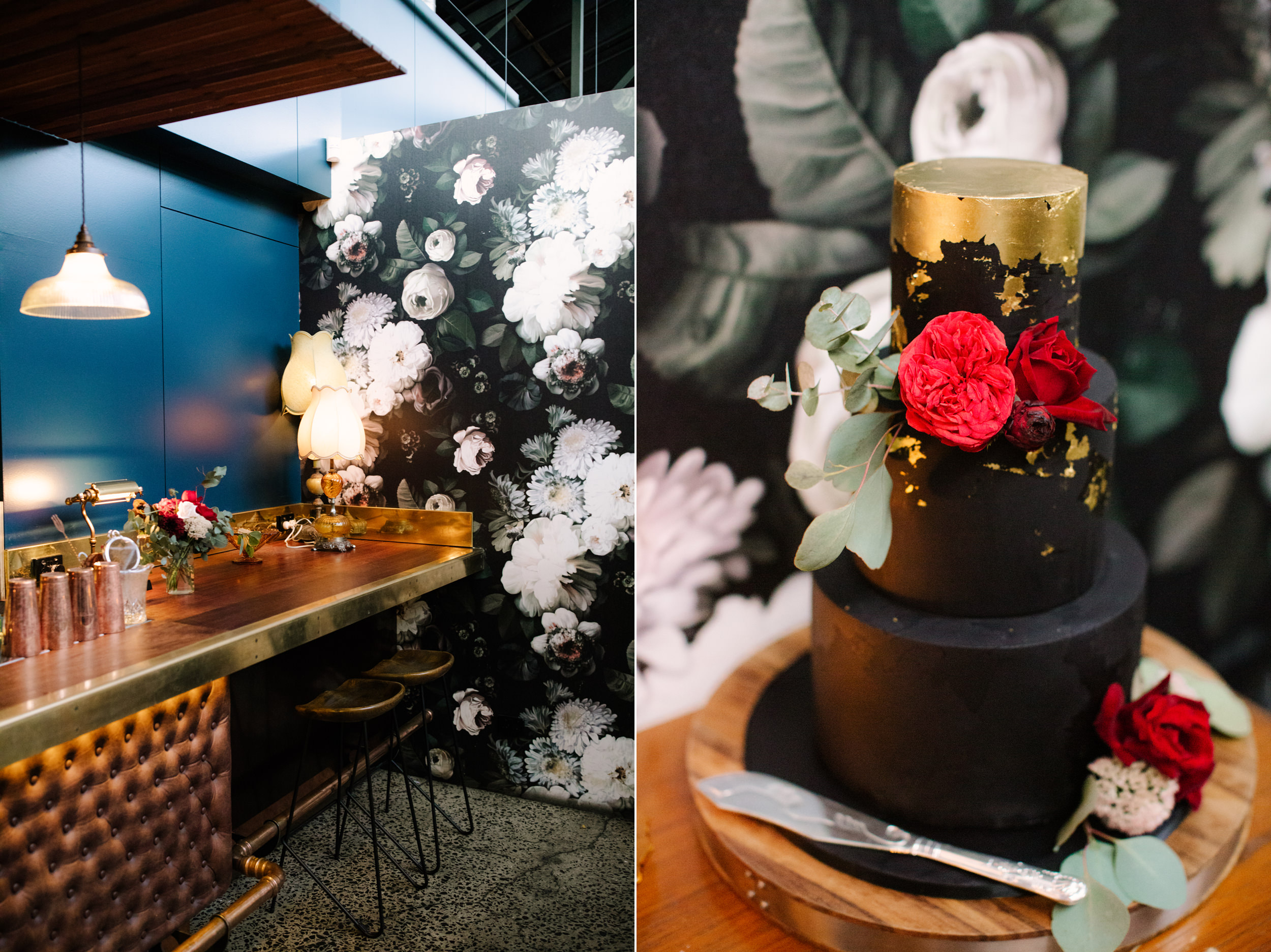 I_Got_You_Babe_Weddings_Emily_Matt_Rupert_Glasshaus_Melbourne0132.JPG