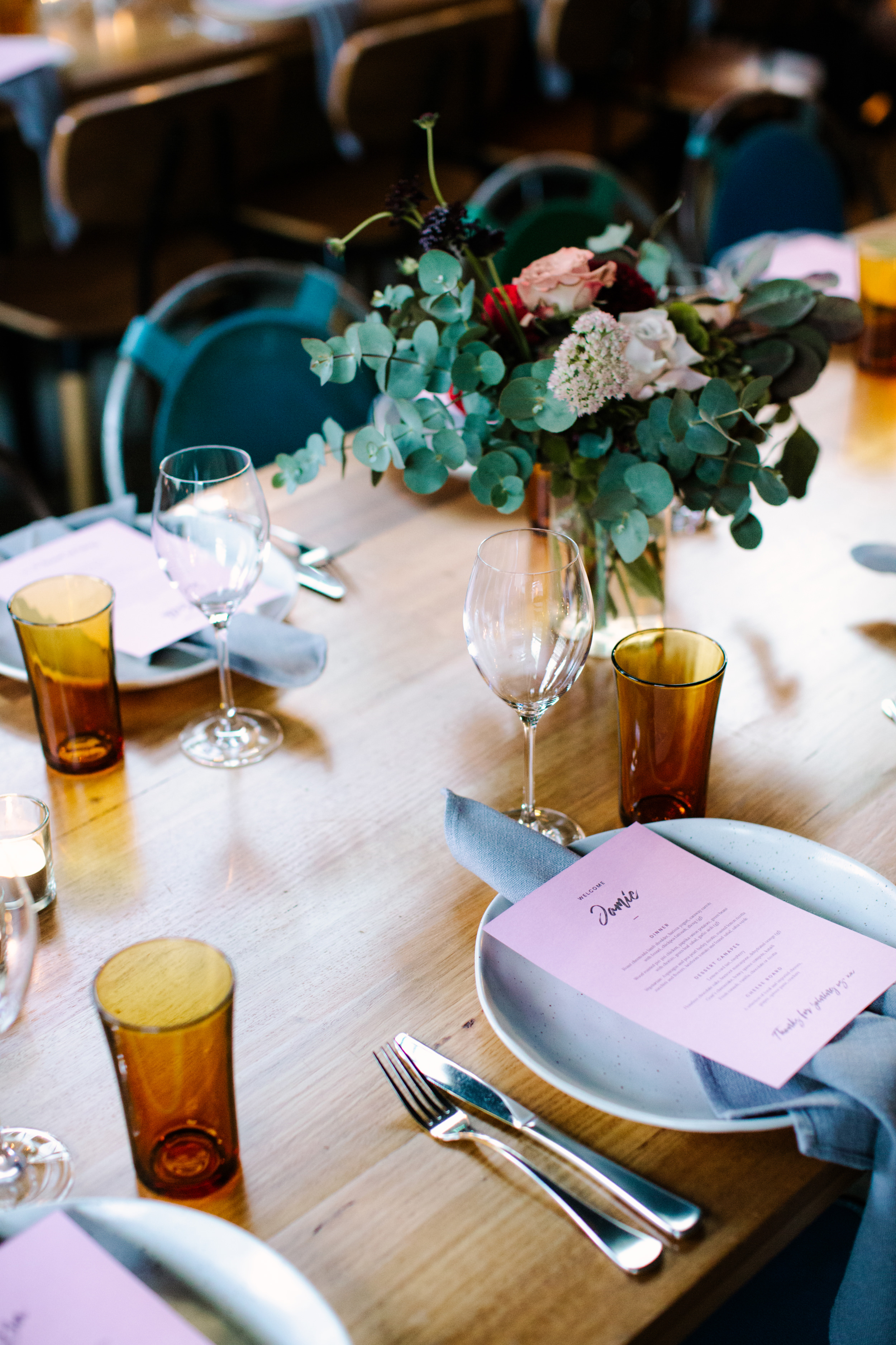I_Got_You_Babe_Weddings_Emily_Matt_Rupert_Glasshaus_Melbourne0139.JPG
