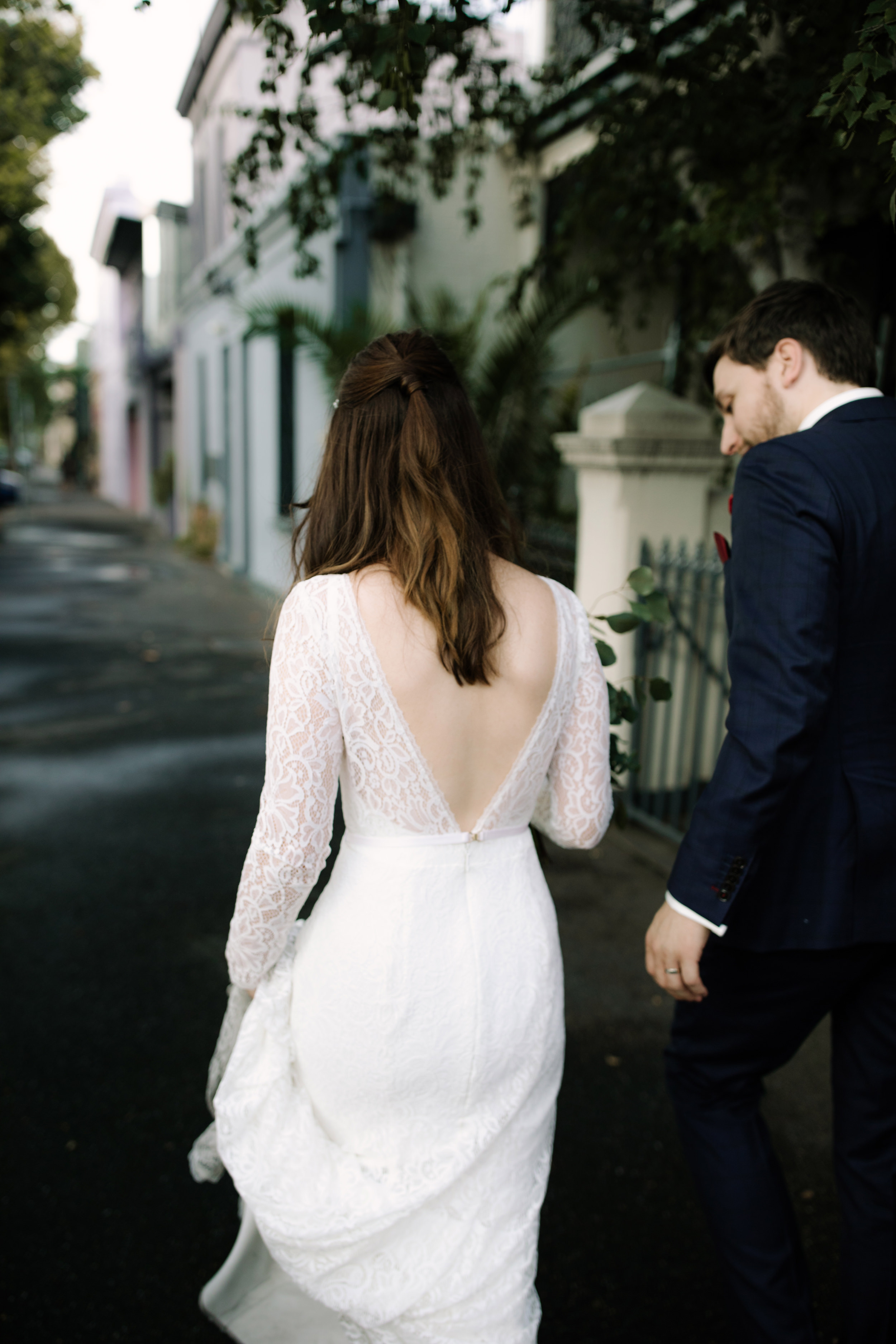 I_Got_You_Babe_Weddings_Emily_Matt_Rupert_Glasshaus_Melbourne0144.JPG
