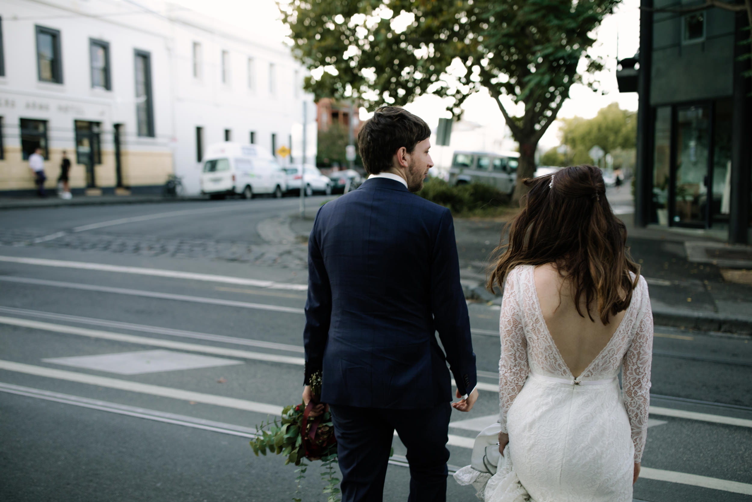 I_Got_You_Babe_Weddings_Emily_Matt_Rupert_Glasshaus_Melbourne0150.JPG