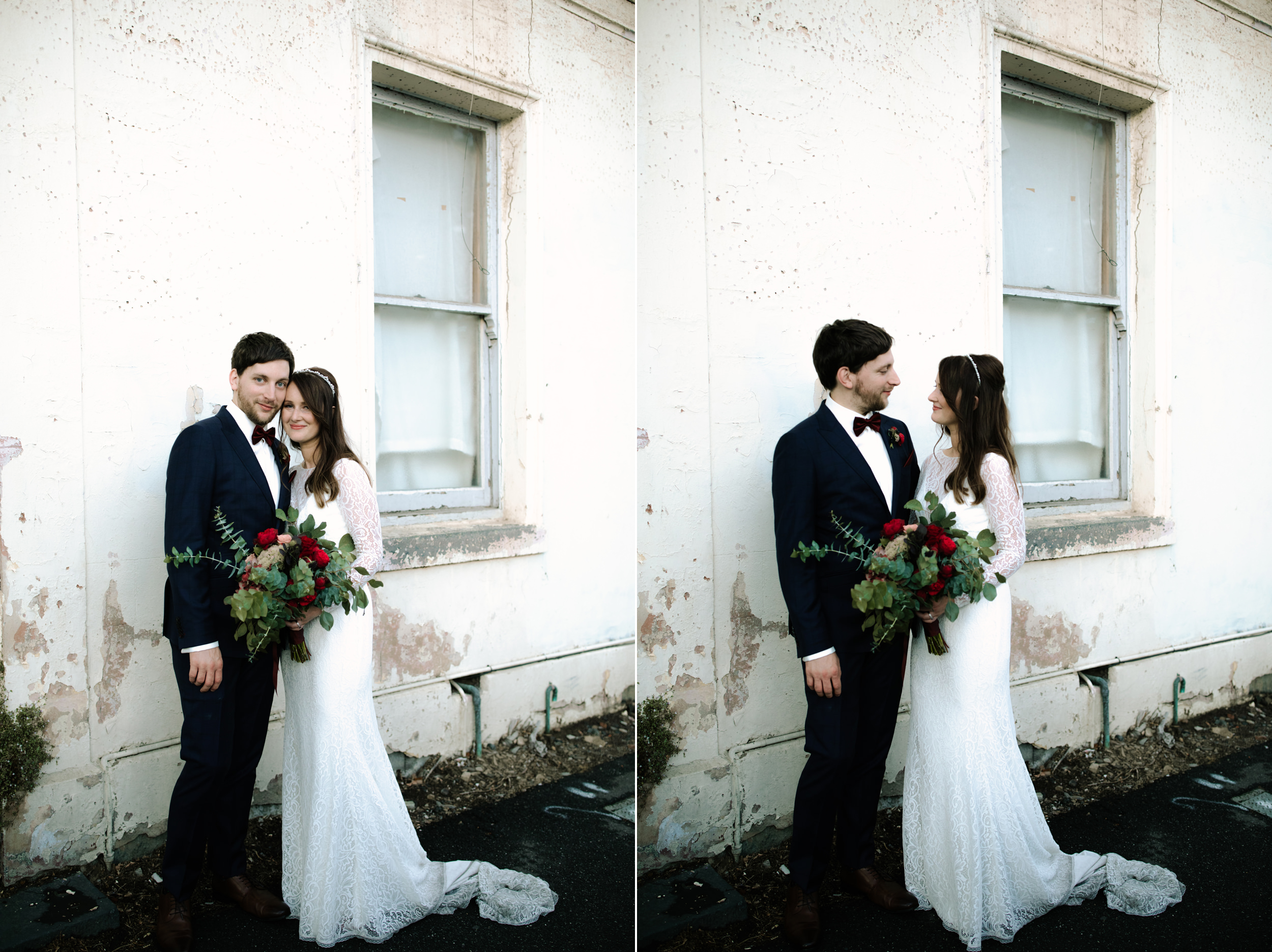 I_Got_You_Babe_Weddings_Emily_Matt_Rupert_Glasshaus_Melbourne0153.JPG