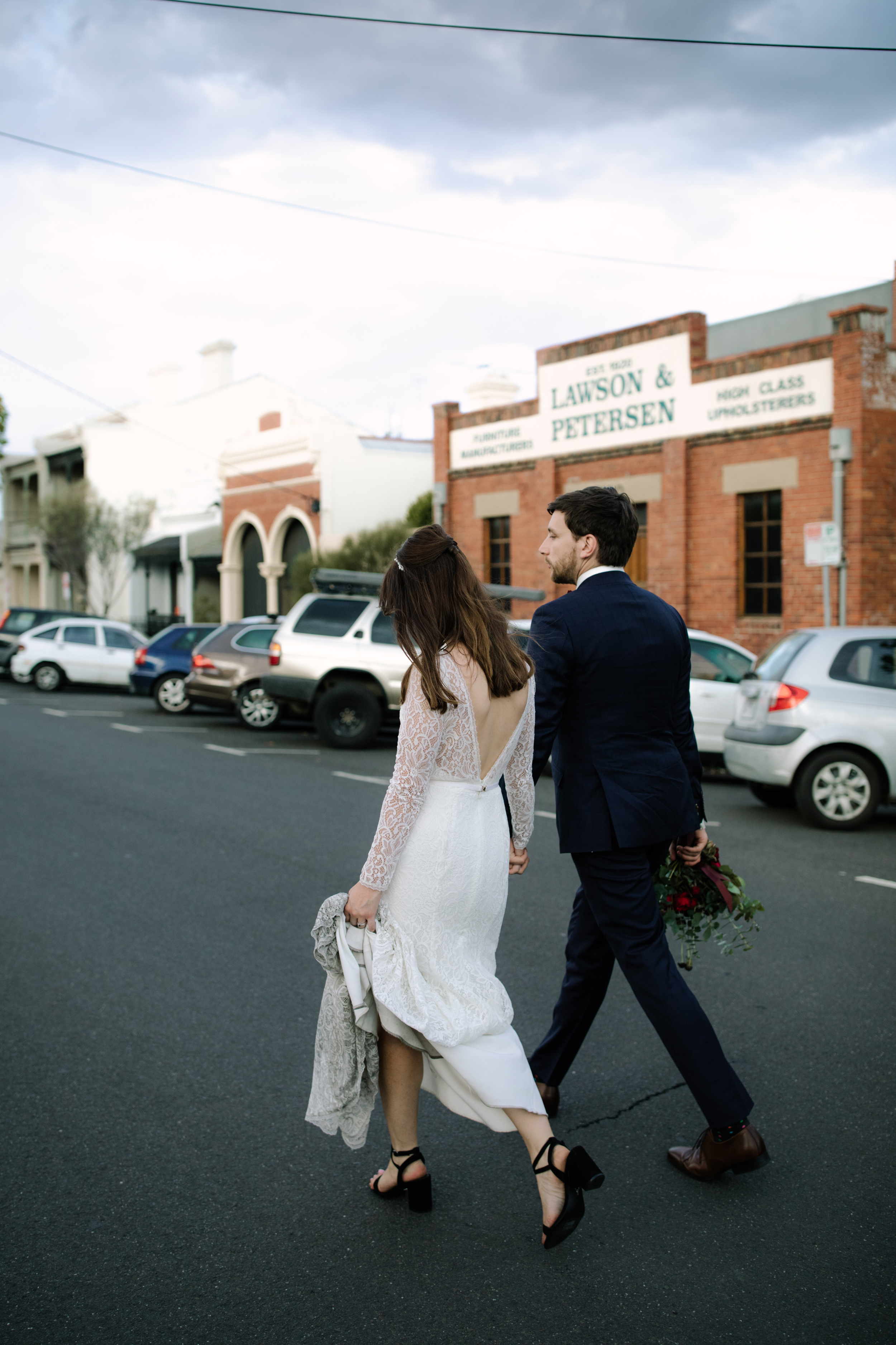 I_Got_You_Babe_Weddings_Emily_Matt_Rupert_Glasshaus_Melbourne0151.JPG