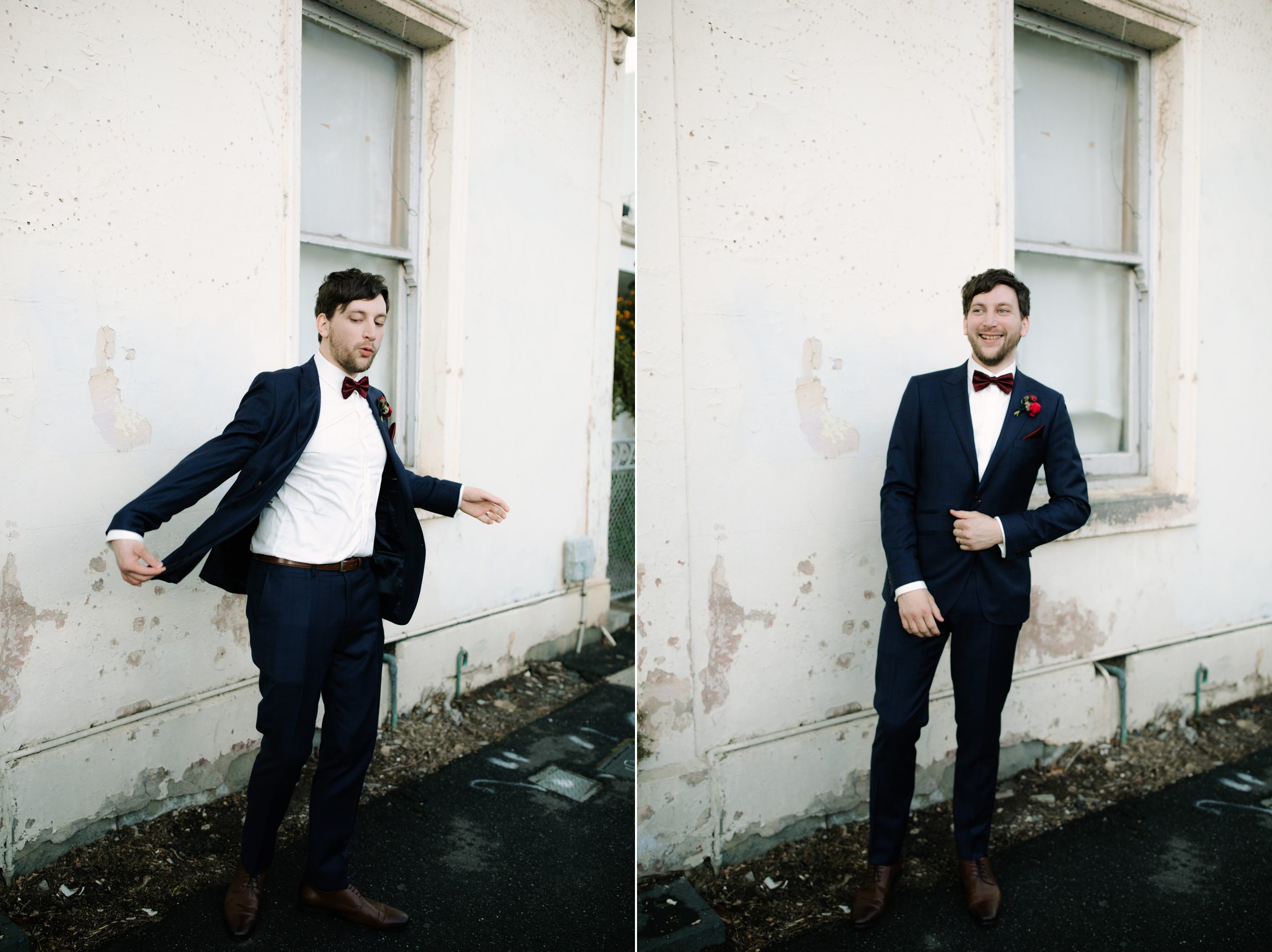 I_Got_You_Babe_Weddings_Emily_Matt_Rupert_Glasshaus_Melbourne0158.JPG