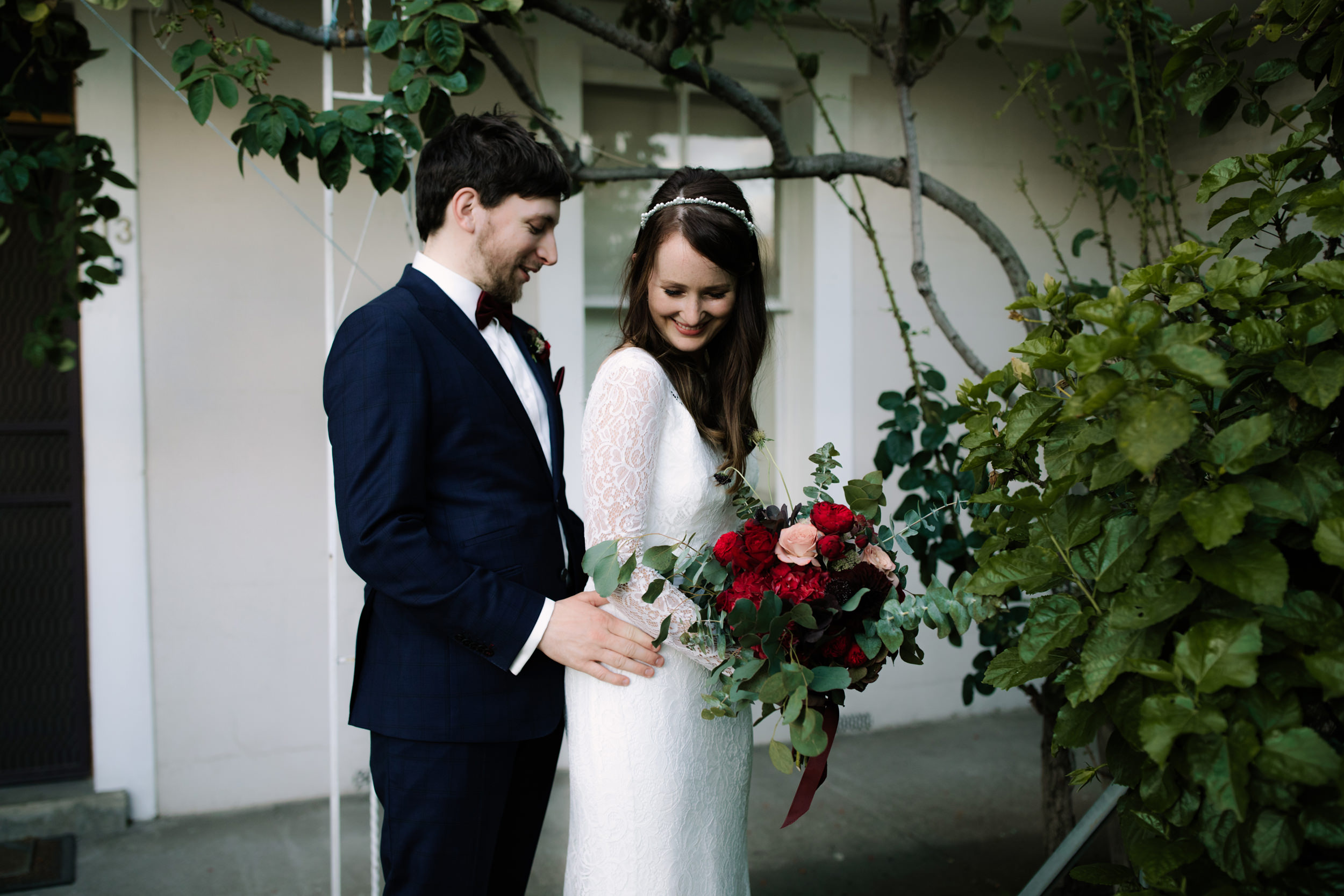 I_Got_You_Babe_Weddings_Emily_Matt_Rupert_Glasshaus_Melbourne0164.JPG