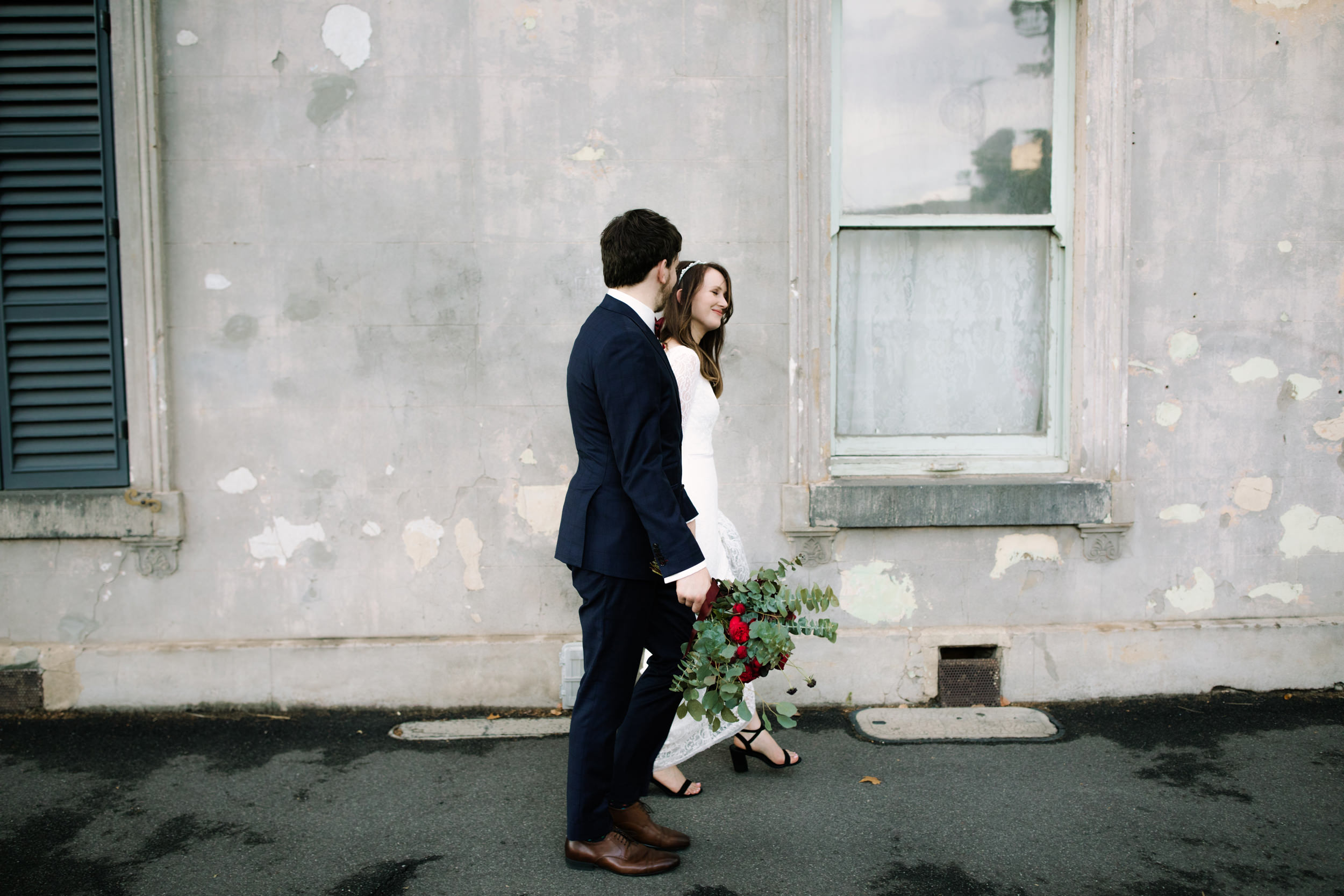 I_Got_You_Babe_Weddings_Emily_Matt_Rupert_Glasshaus_Melbourne0167.JPG