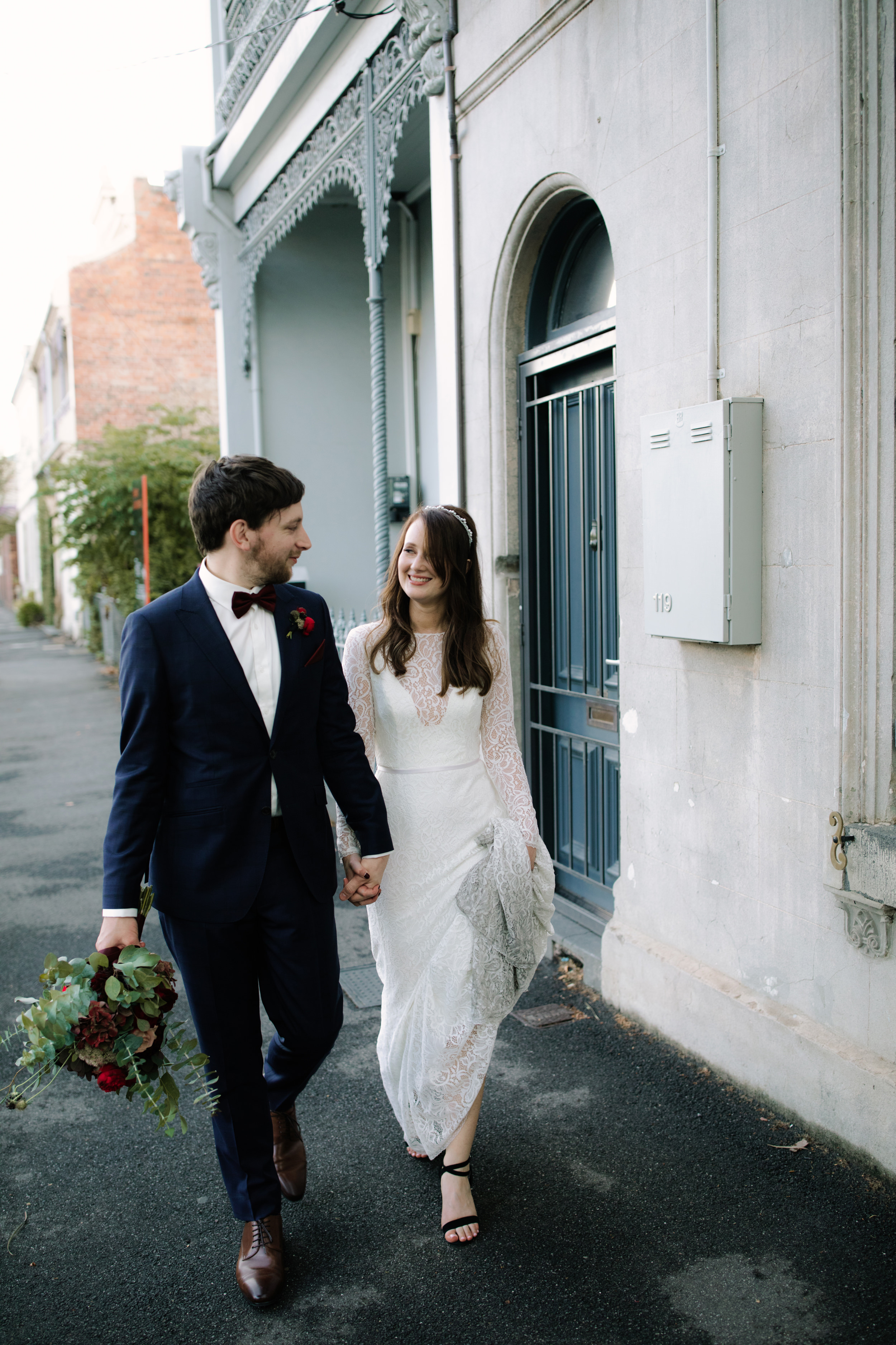 I_Got_You_Babe_Weddings_Emily_Matt_Rupert_Glasshaus_Melbourne0165.JPG