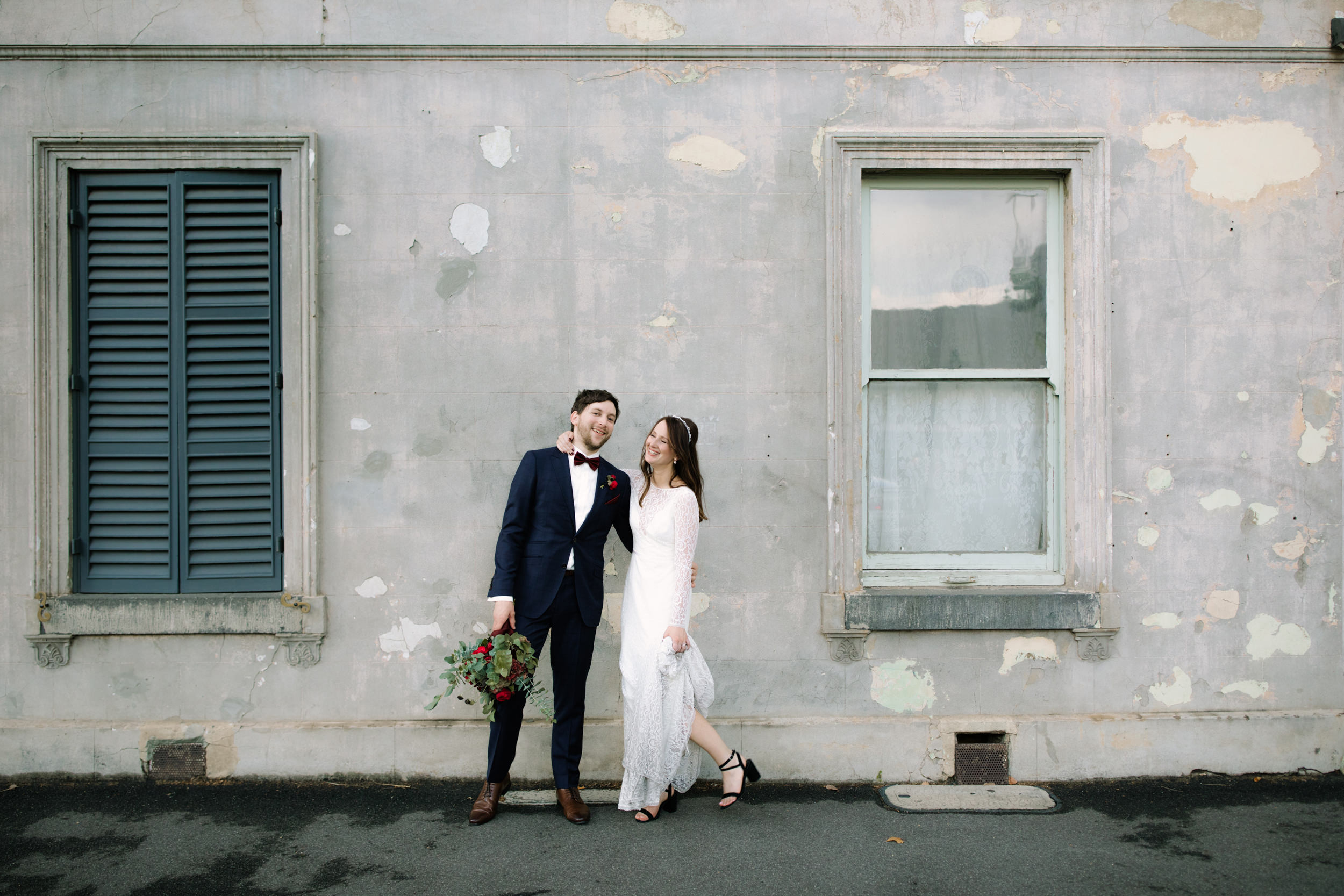 I_Got_You_Babe_Weddings_Emily_Matt_Rupert_Glasshaus_Melbourne0168.JPG