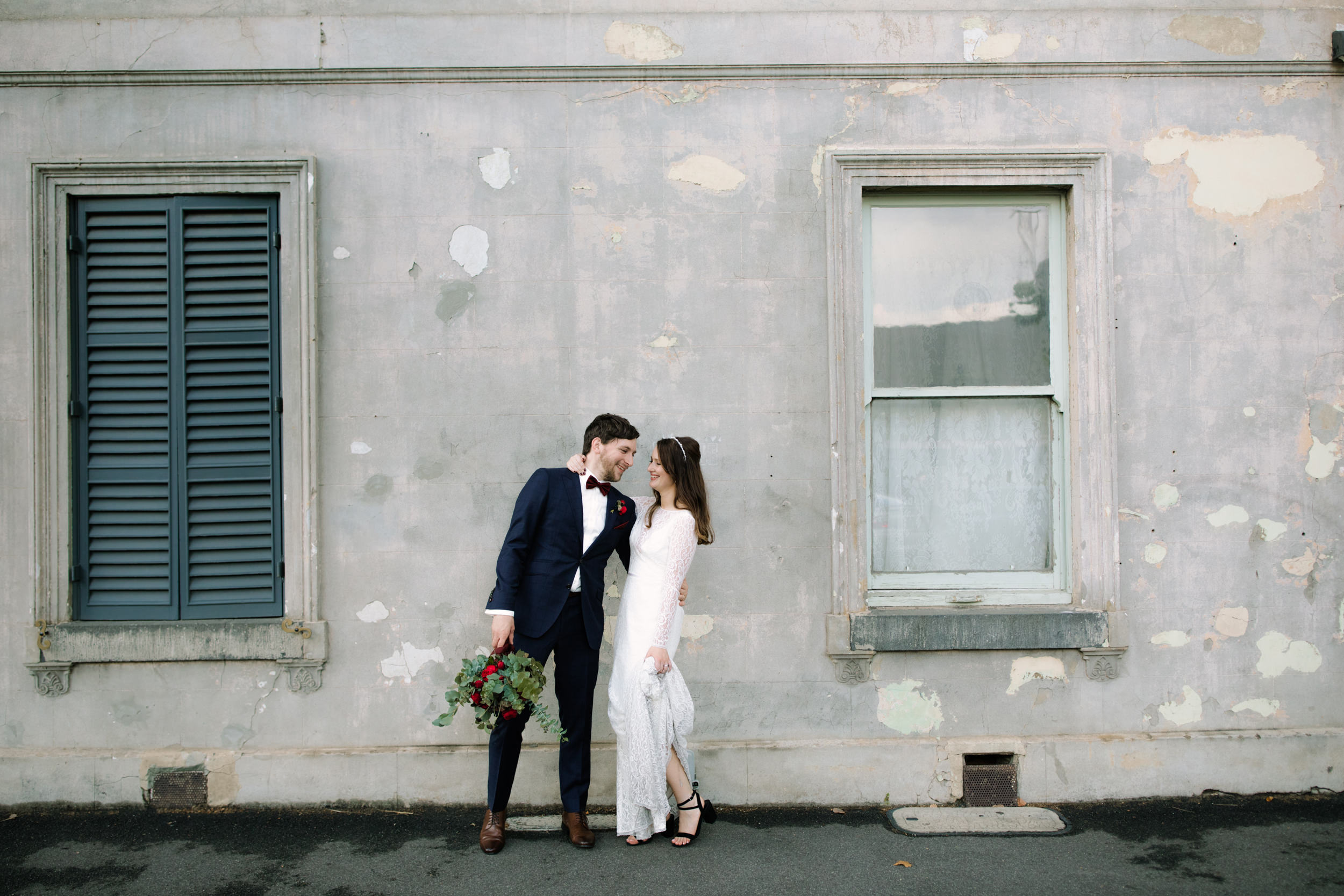I_Got_You_Babe_Weddings_Emily_Matt_Rupert_Glasshaus_Melbourne0169.JPG