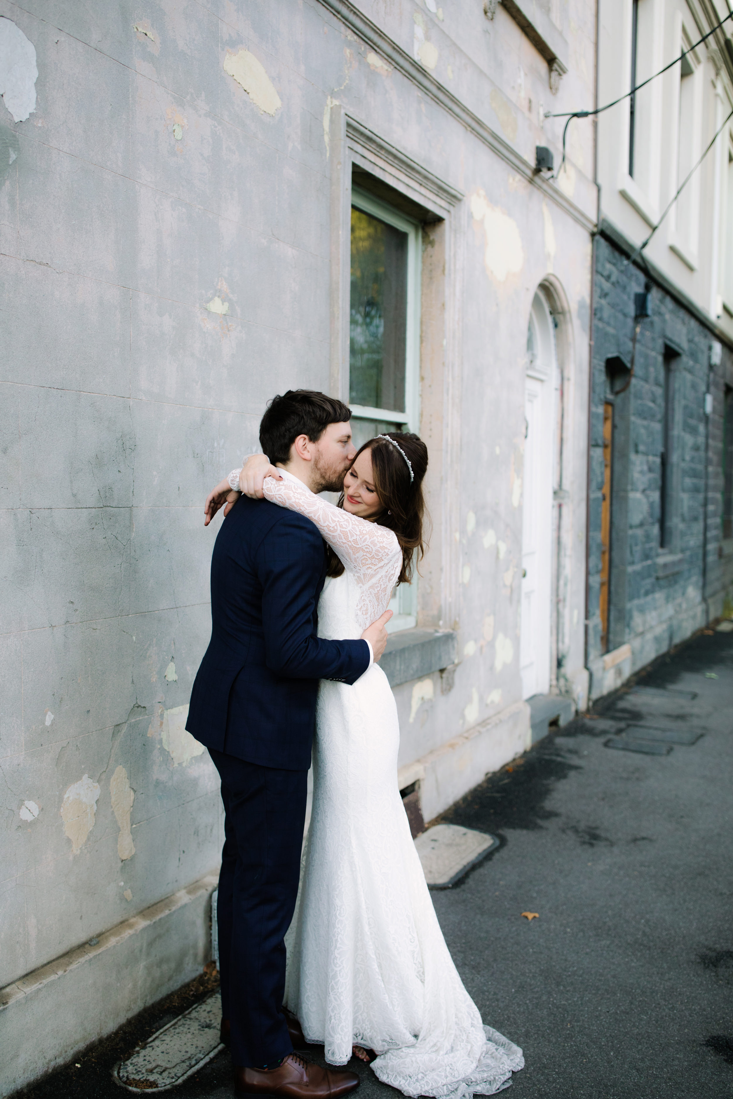 I_Got_You_Babe_Weddings_Emily_Matt_Rupert_Glasshaus_Melbourne0173.JPG