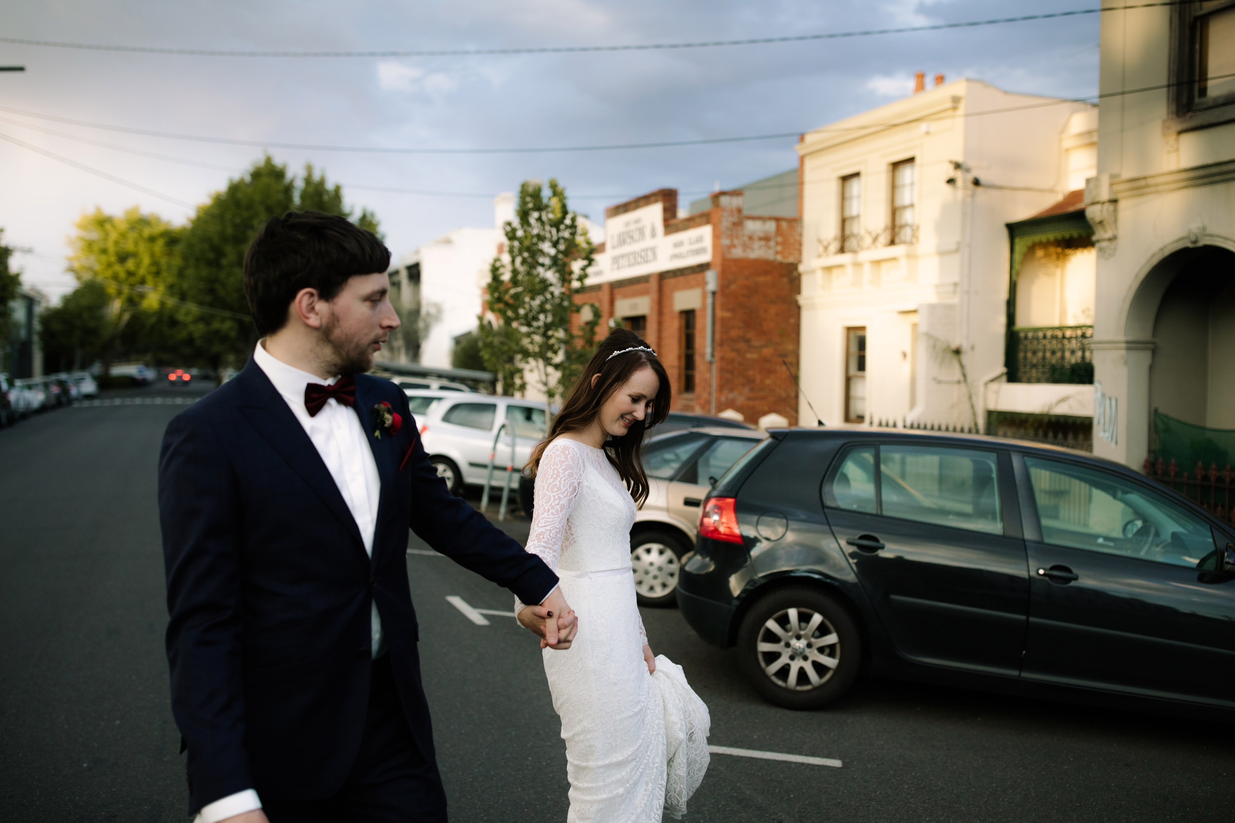 I_Got_You_Babe_Weddings_Emily_Matt_Rupert_Glasshaus_Melbourne0178.JPG