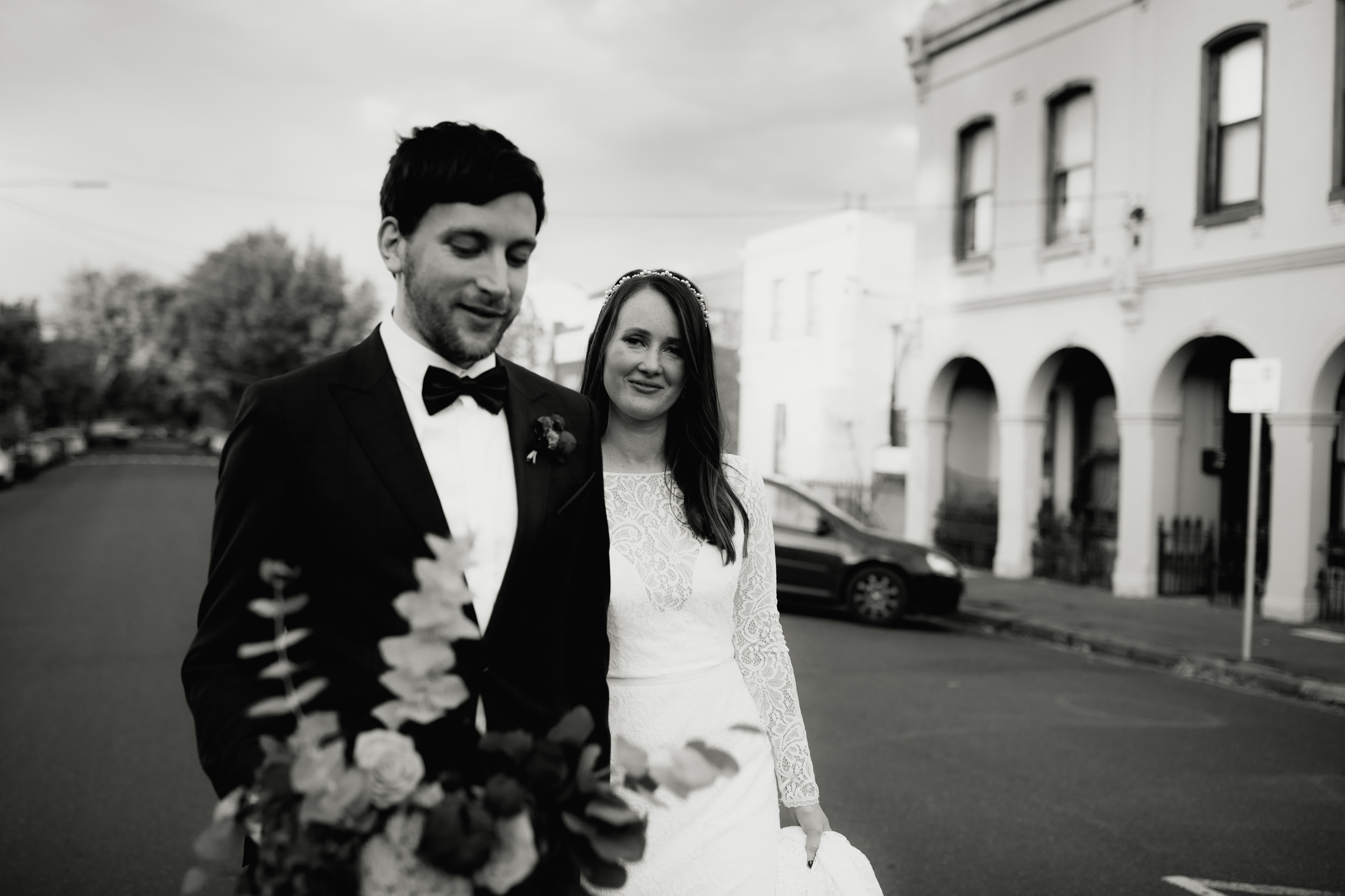 I_Got_You_Babe_Weddings_Emily_Matt_Rupert_Glasshaus_Melbourne0179.JPG
