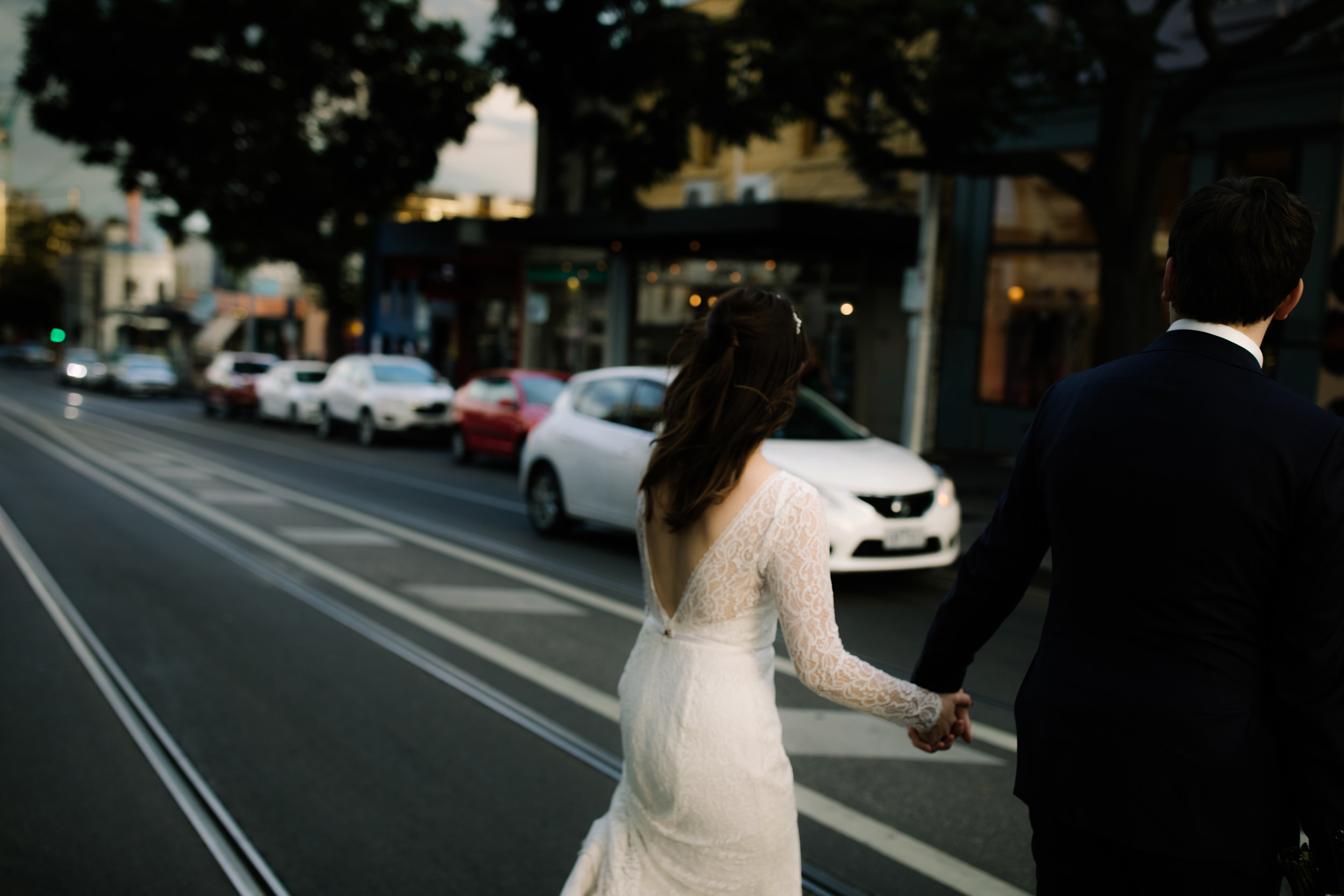 I_Got_You_Babe_Weddings_Emily_Matt_Rupert_Glasshaus_Melbourne0181.JPG