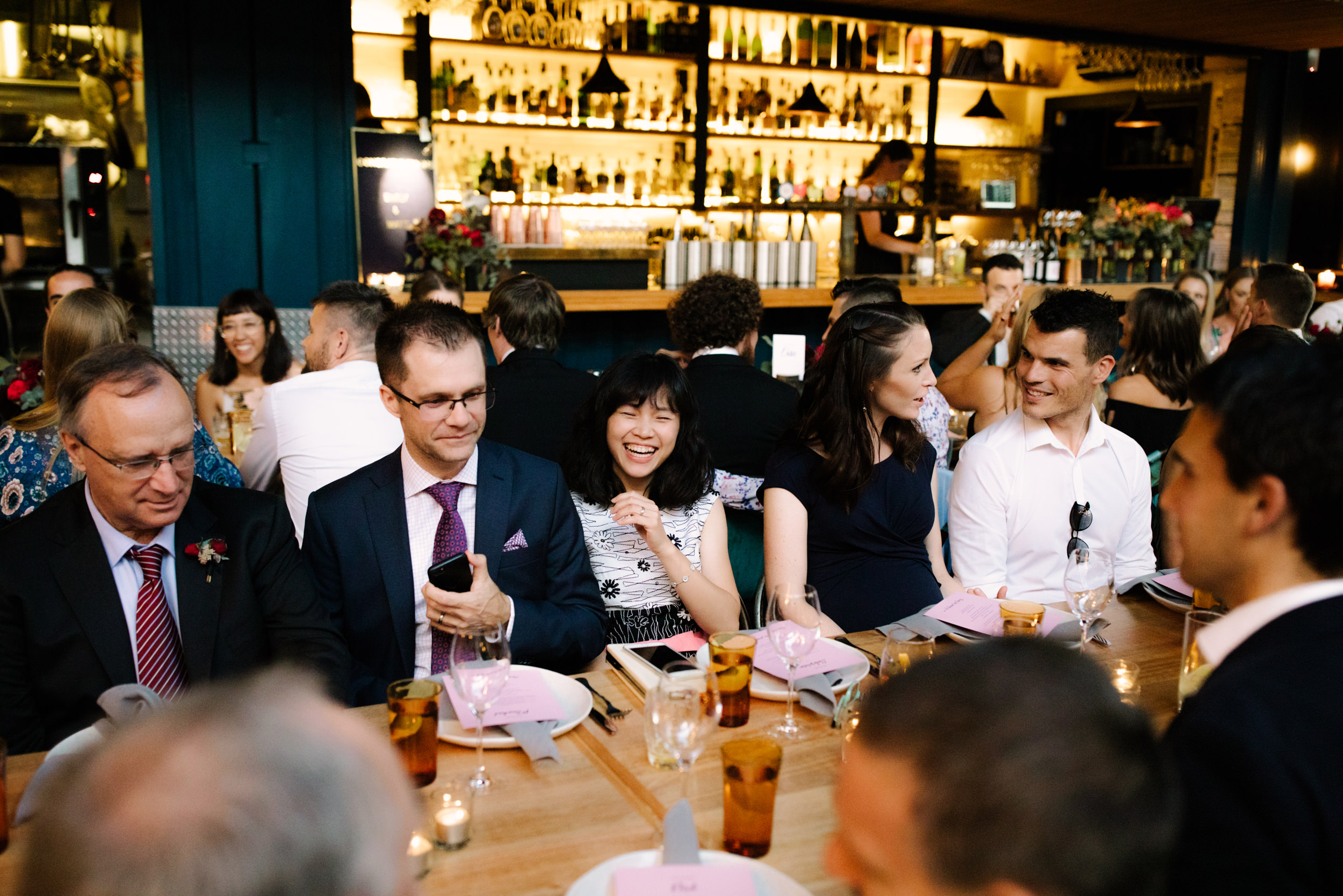 I_Got_You_Babe_Weddings_Emily_Matt_Rupert_Glasshaus_Melbourne0185.JPG