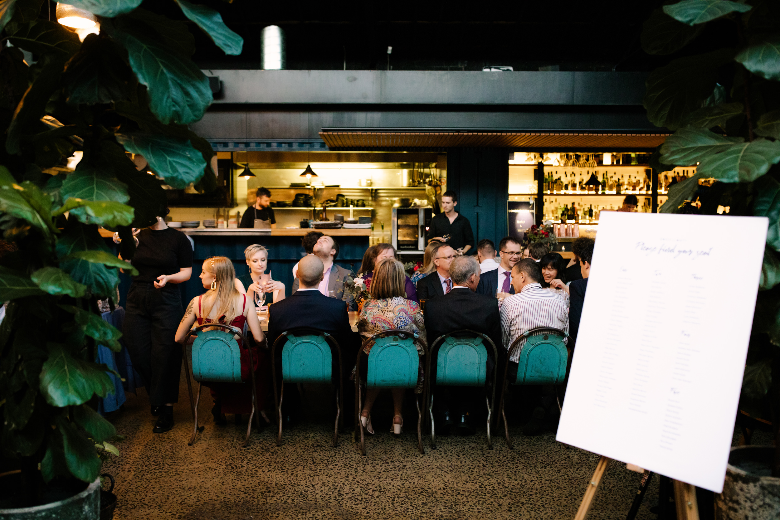 I_Got_You_Babe_Weddings_Emily_Matt_Rupert_Glasshaus_Melbourne0184.JPG