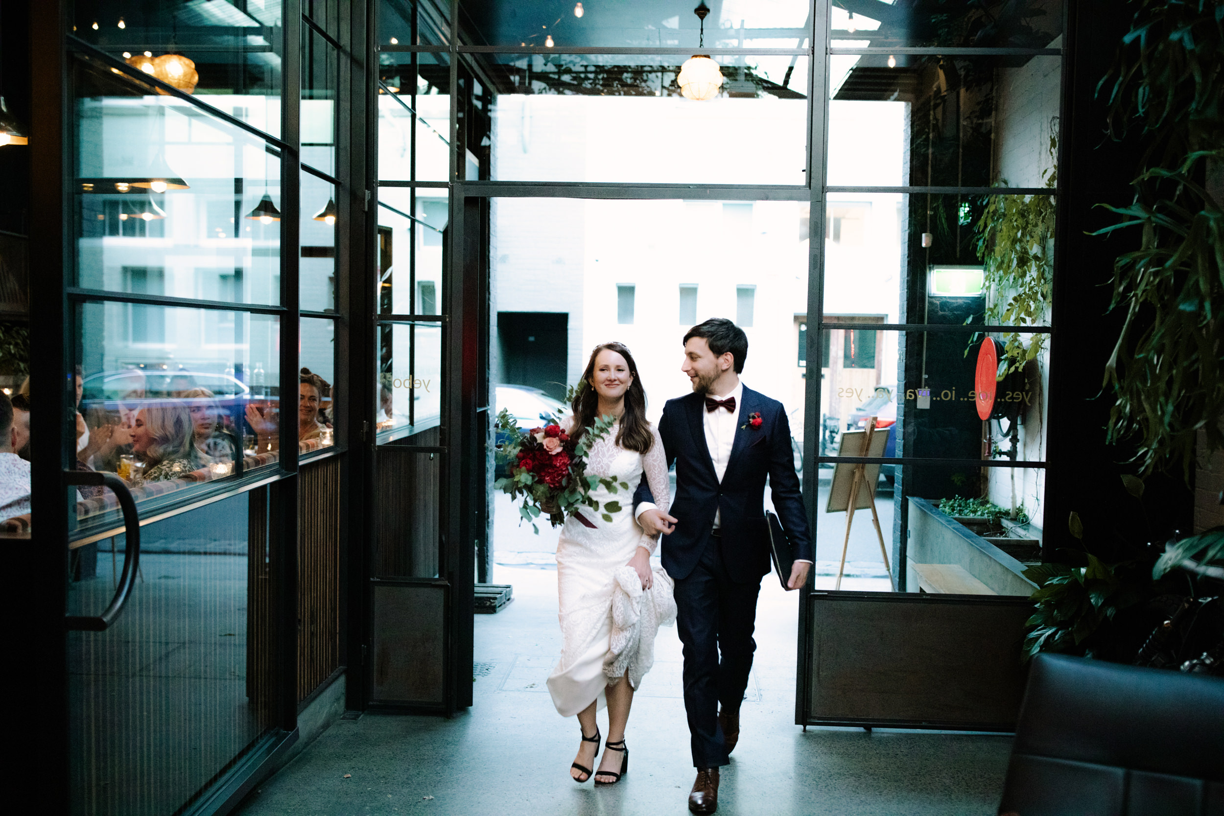 I_Got_You_Babe_Weddings_Emily_Matt_Rupert_Glasshaus_Melbourne0189.JPG