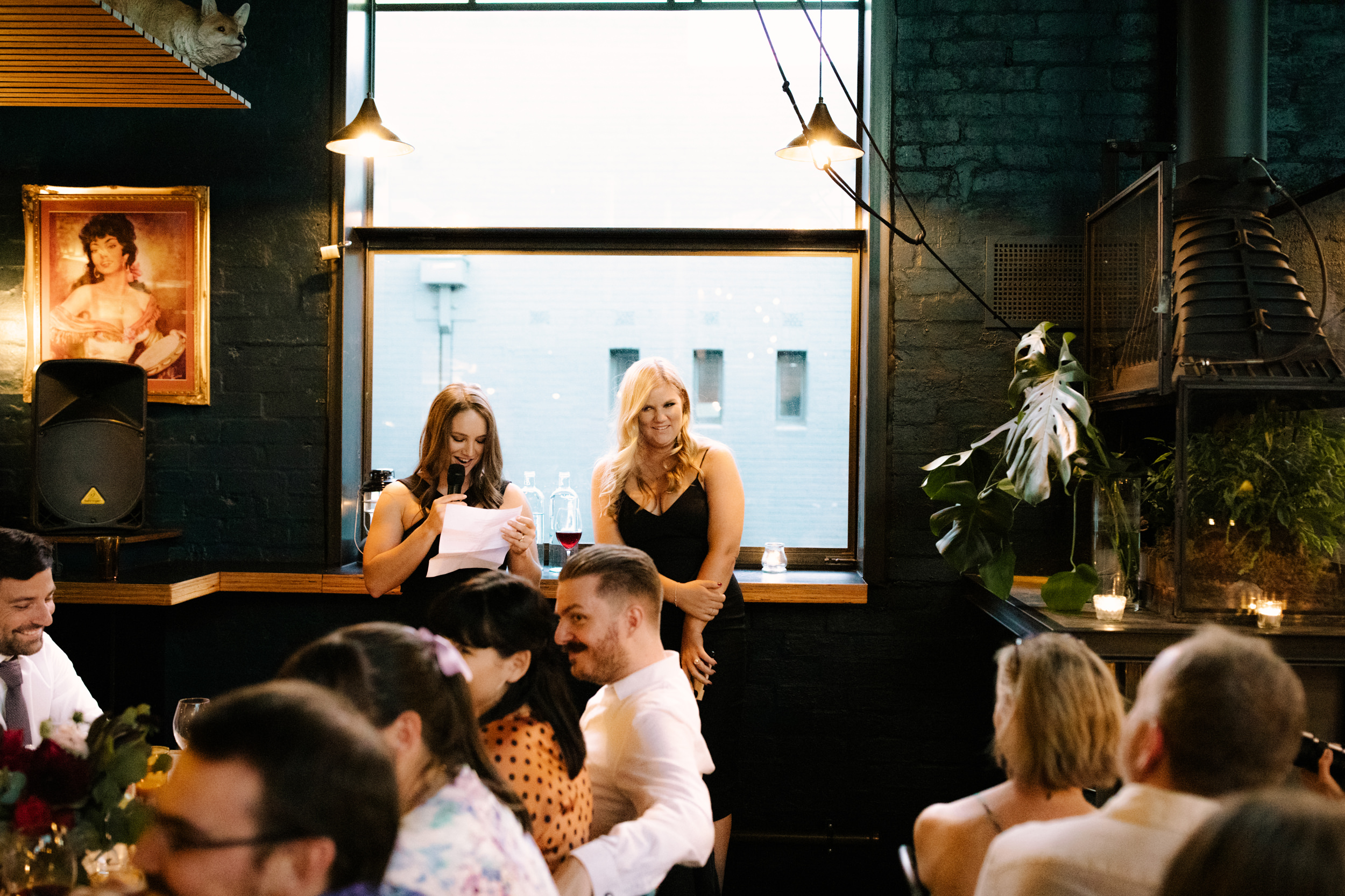 I_Got_You_Babe_Weddings_Emily_Matt_Rupert_Glasshaus_Melbourne0196.JPG