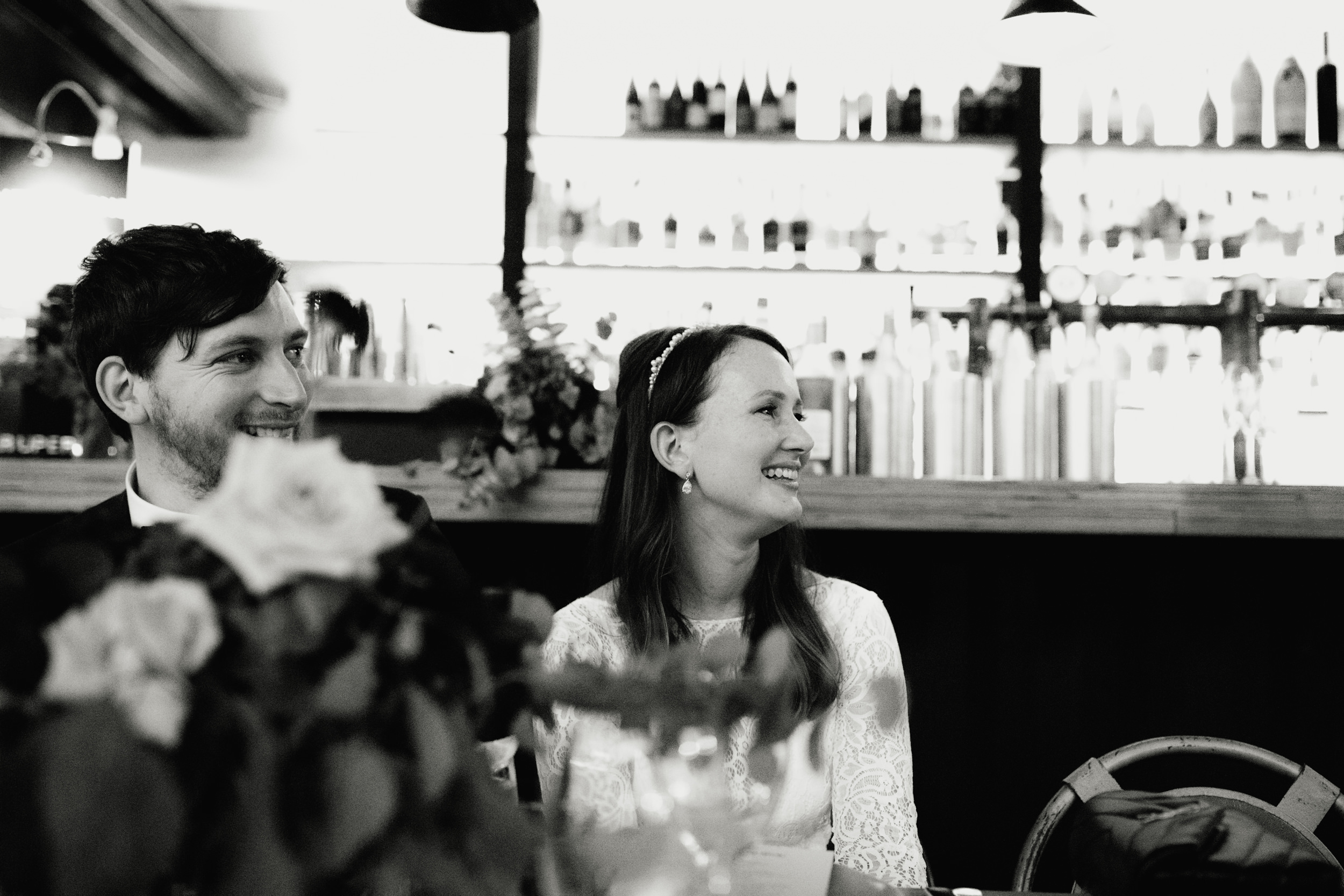 I_Got_You_Babe_Weddings_Emily_Matt_Rupert_Glasshaus_Melbourne0200.JPG