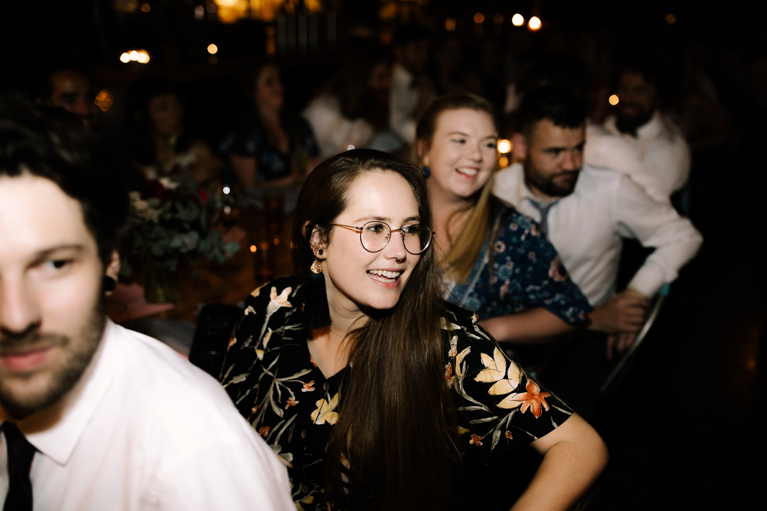 I_Got_You_Babe_Weddings_Emily_Matt_Rupert_Glasshaus_Melbourne0204.JPG
