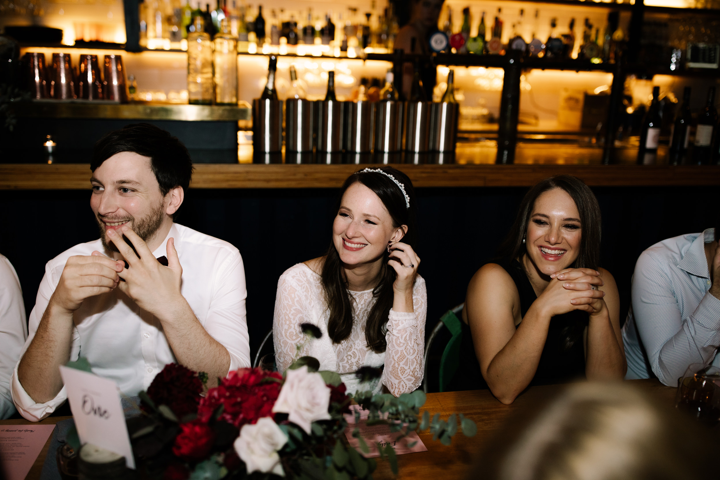I_Got_You_Babe_Weddings_Emily_Matt_Rupert_Glasshaus_Melbourne0205.JPG