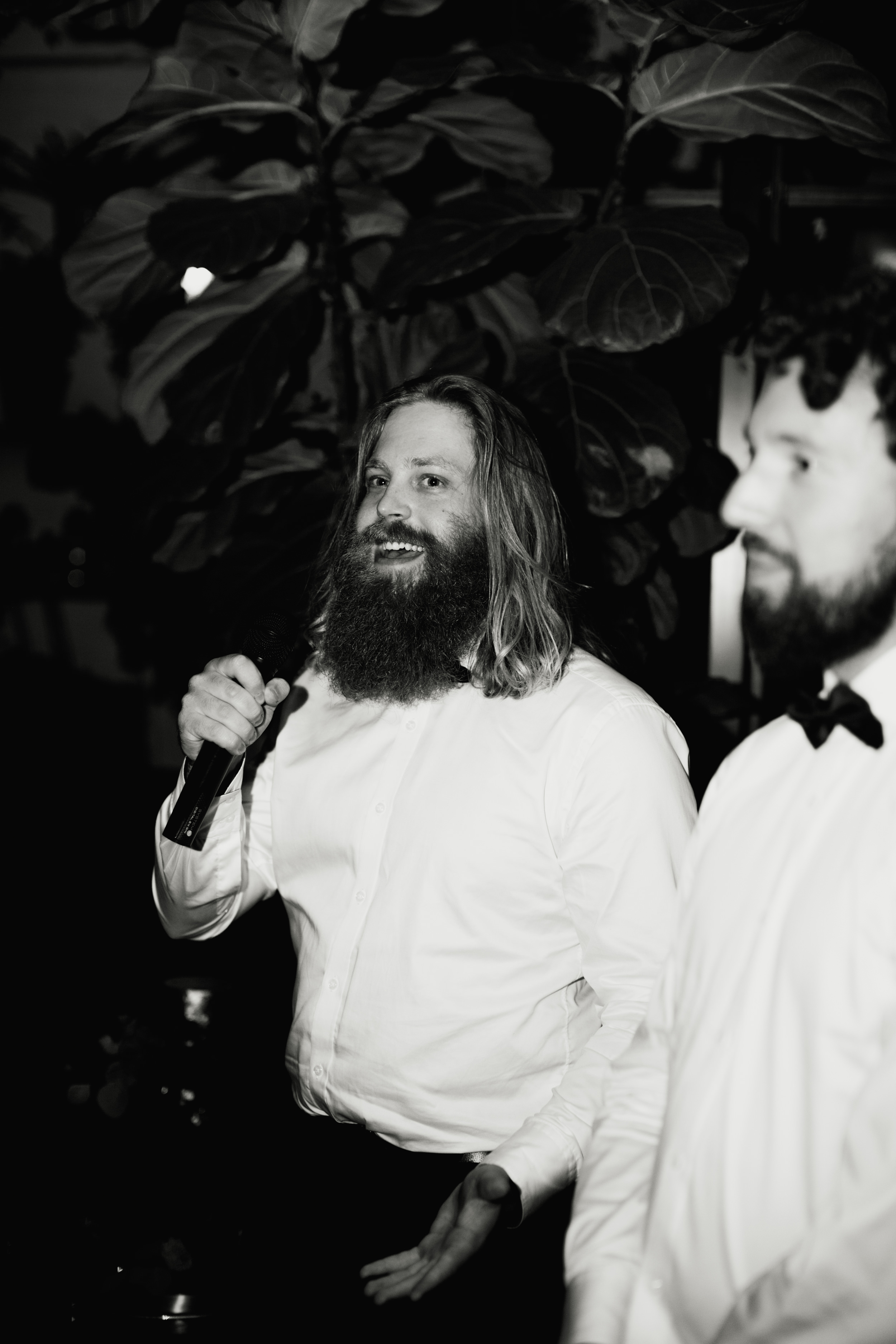 I_Got_You_Babe_Weddings_Emily_Matt_Rupert_Glasshaus_Melbourne0206.JPG