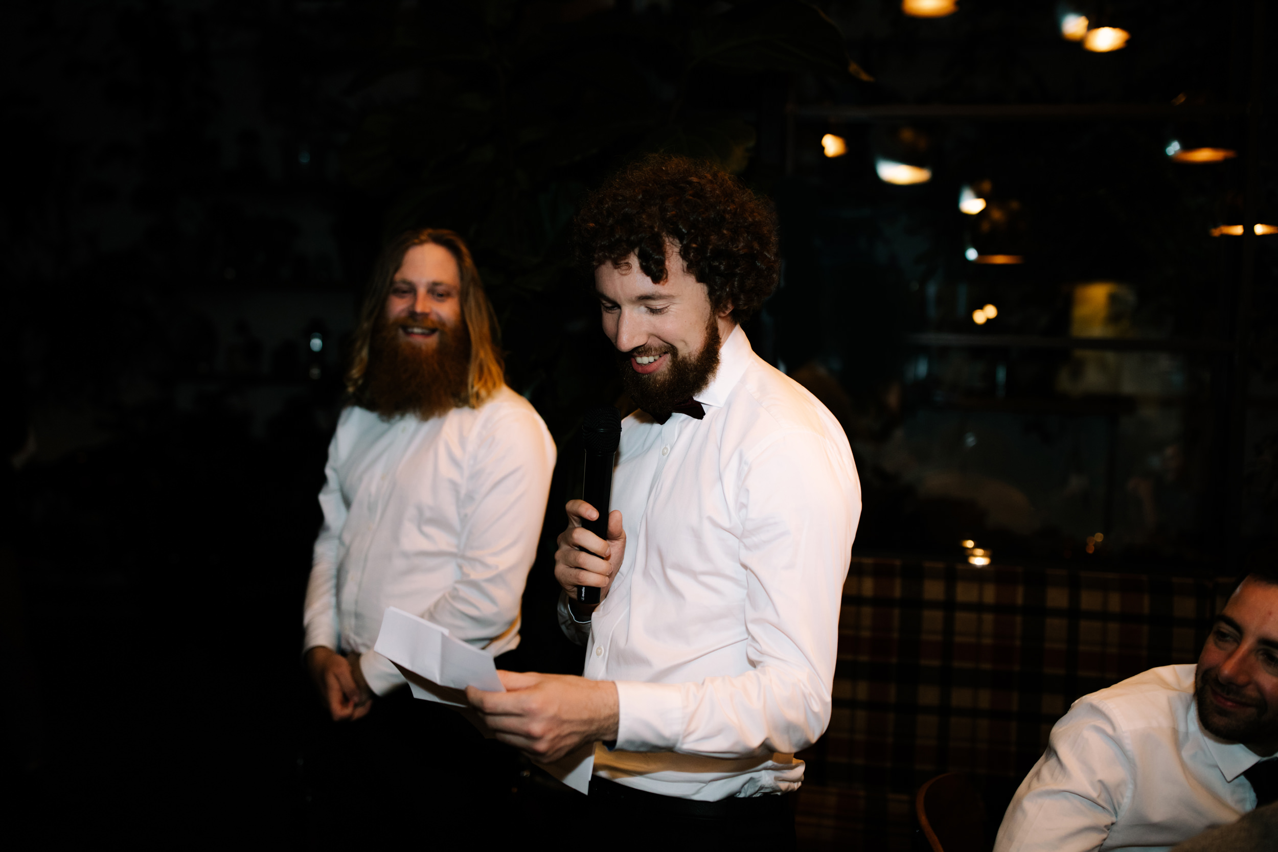 I_Got_You_Babe_Weddings_Emily_Matt_Rupert_Glasshaus_Melbourne0208.JPG