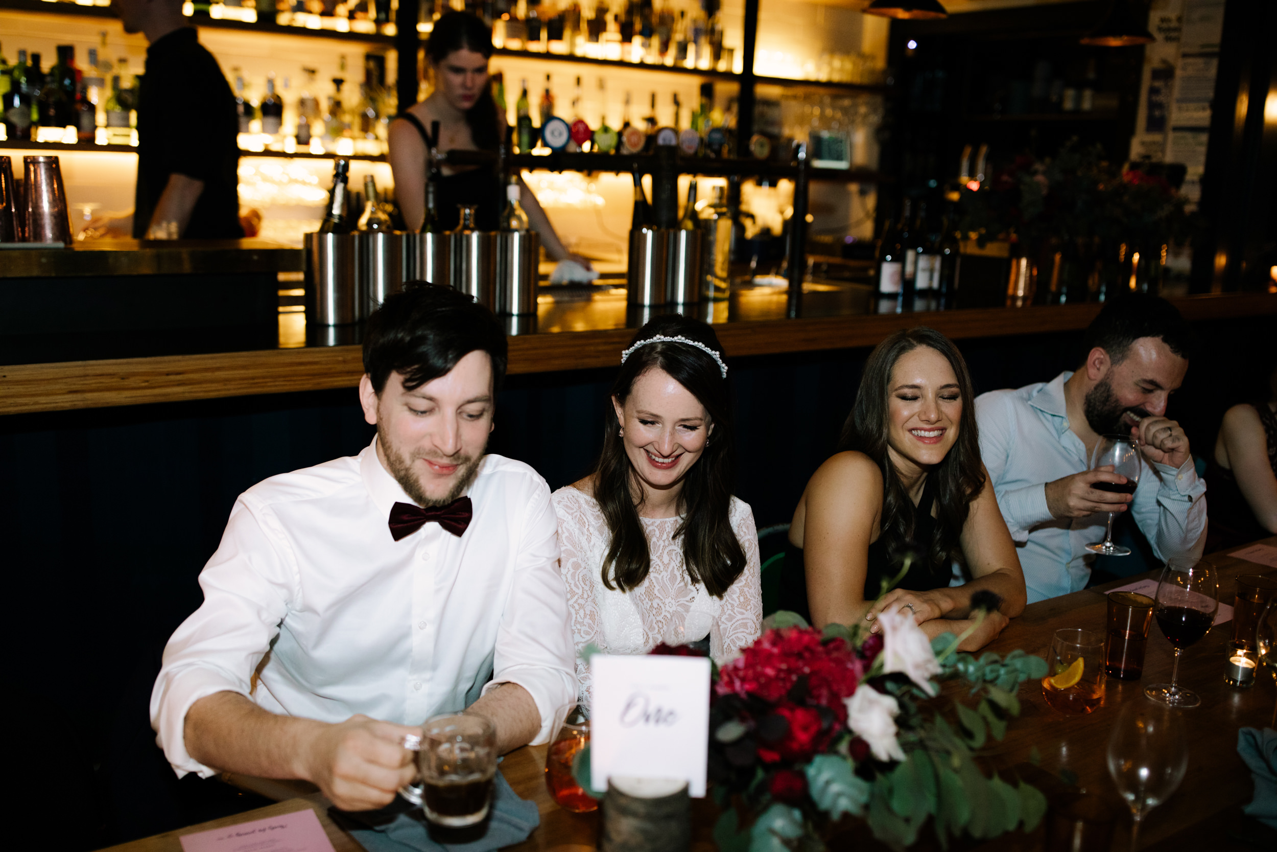 I_Got_You_Babe_Weddings_Emily_Matt_Rupert_Glasshaus_Melbourne0210.JPG