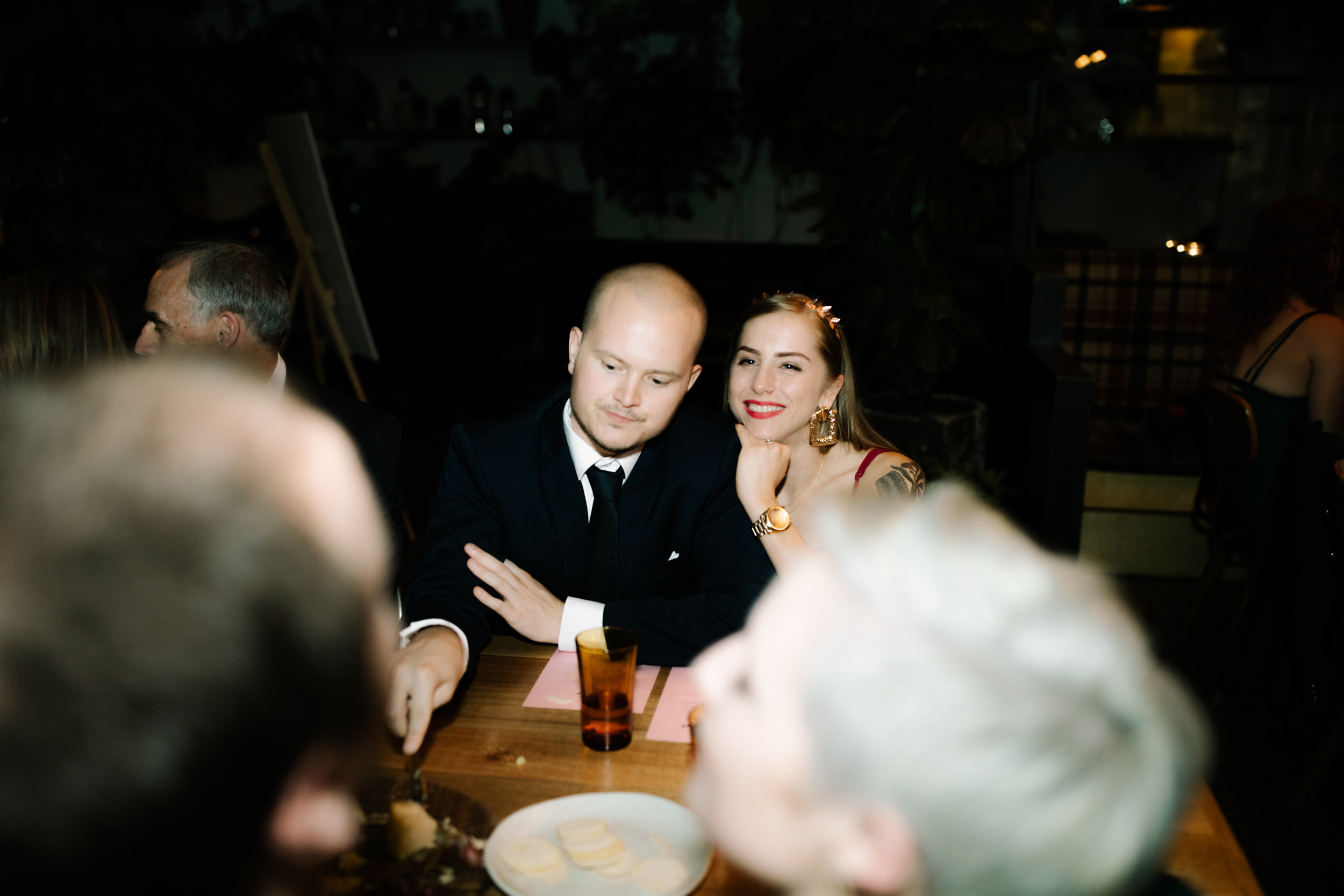 I_Got_You_Babe_Weddings_Emily_Matt_Rupert_Glasshaus_Melbourne0214.JPG