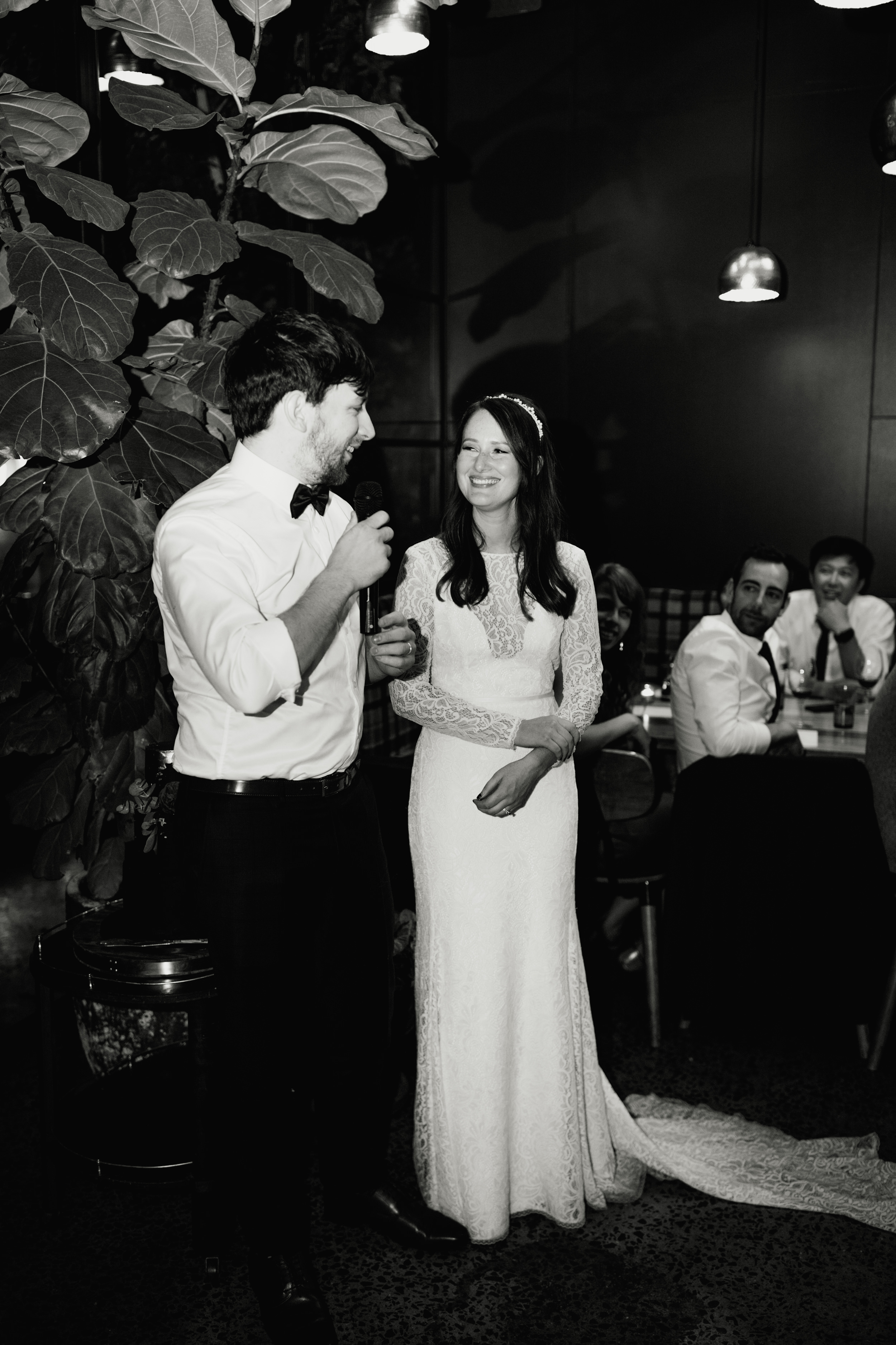 I_Got_You_Babe_Weddings_Emily_Matt_Rupert_Glasshaus_Melbourne0215.JPG