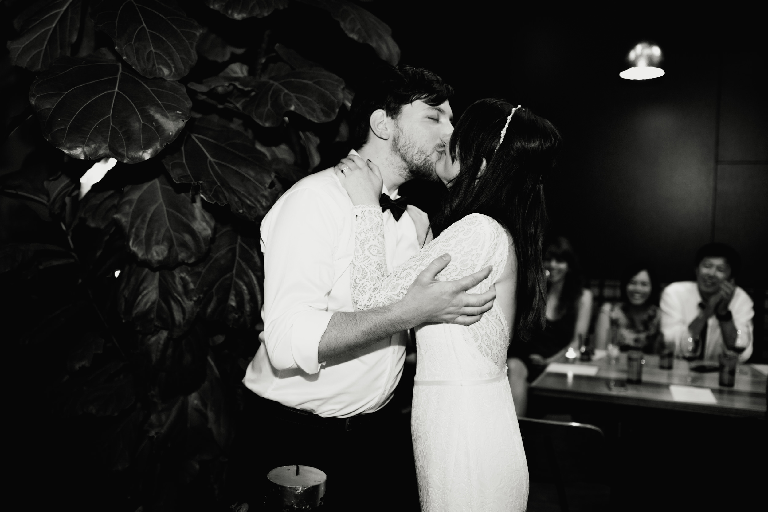 I_Got_You_Babe_Weddings_Emily_Matt_Rupert_Glasshaus_Melbourne0219.JPG