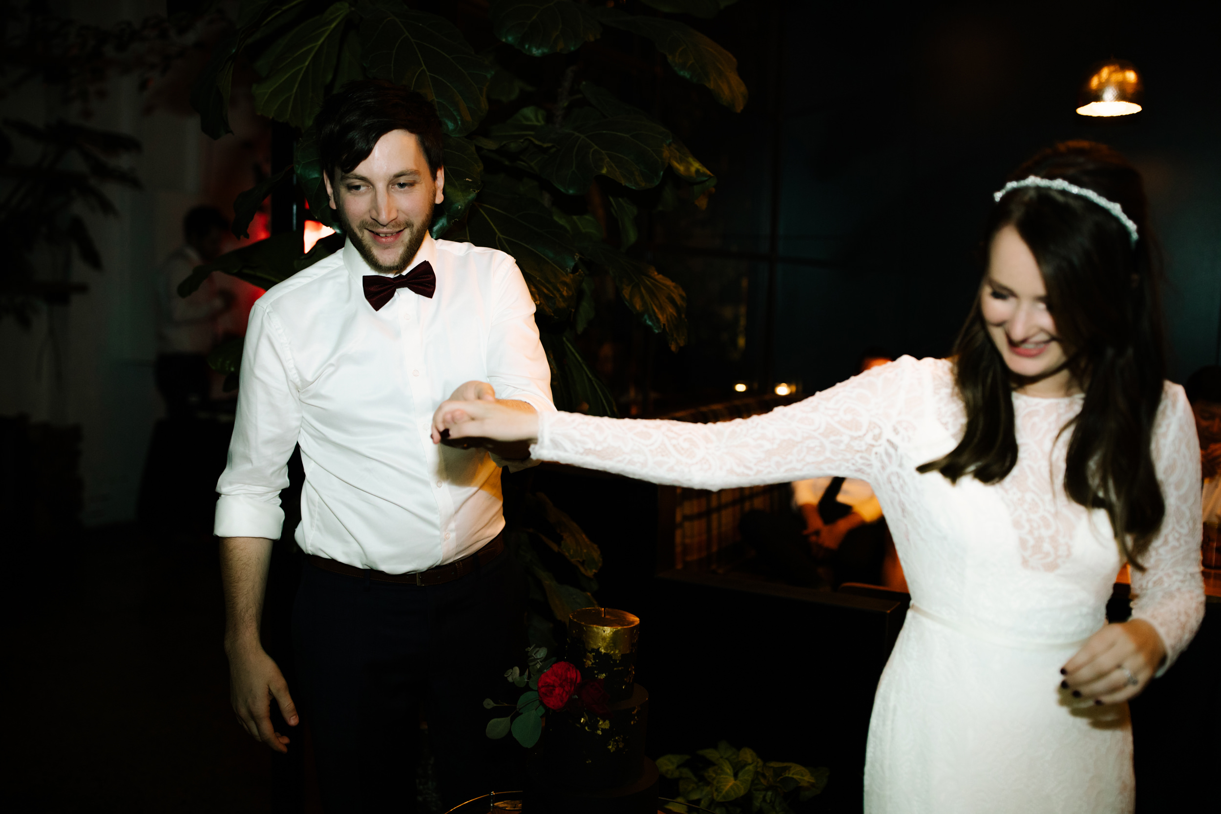 I_Got_You_Babe_Weddings_Emily_Matt_Rupert_Glasshaus_Melbourne0220.JPG