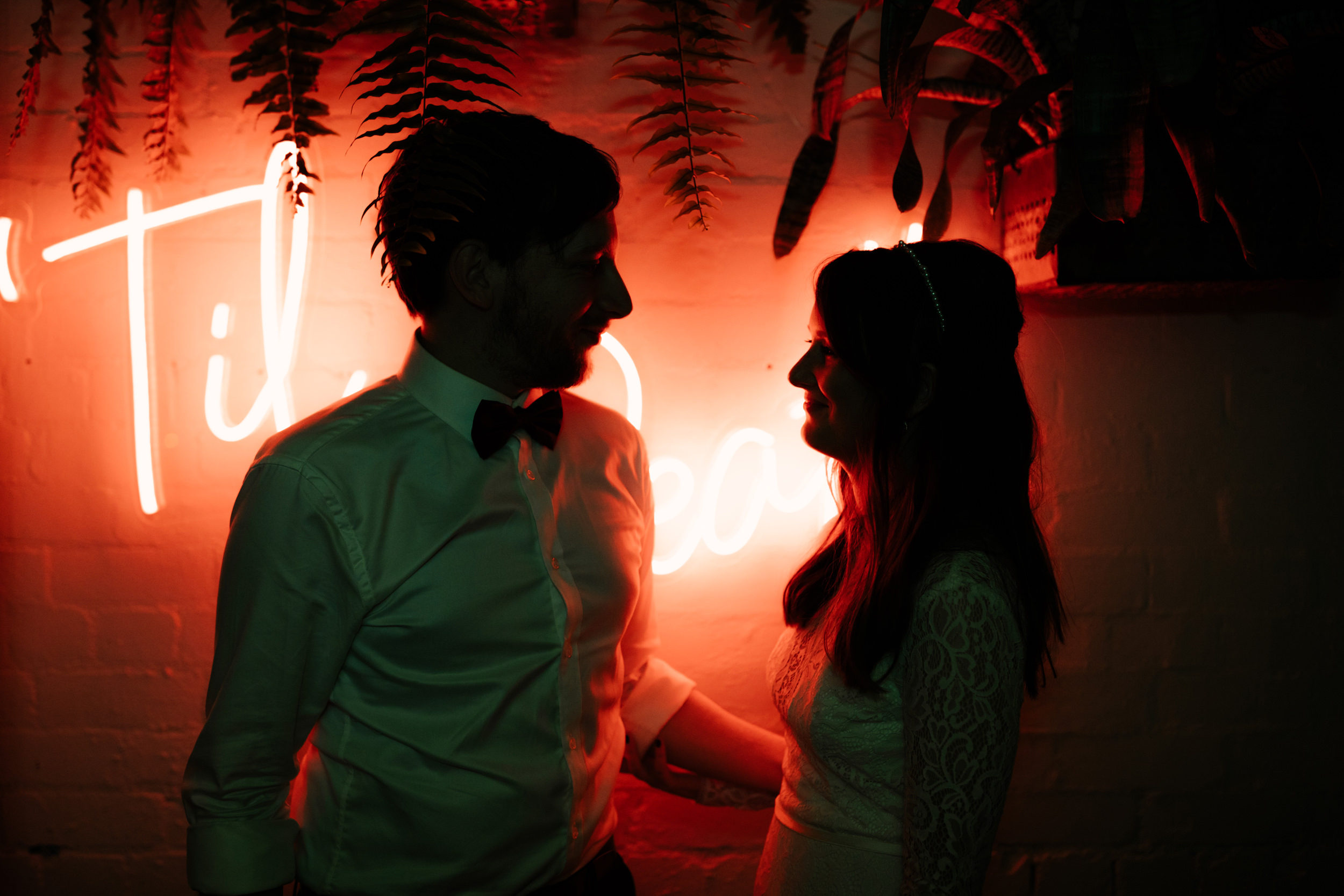 I_Got_You_Babe_Weddings_Emily_Matt_Rupert_Glasshaus_Melbourne0221.JPG