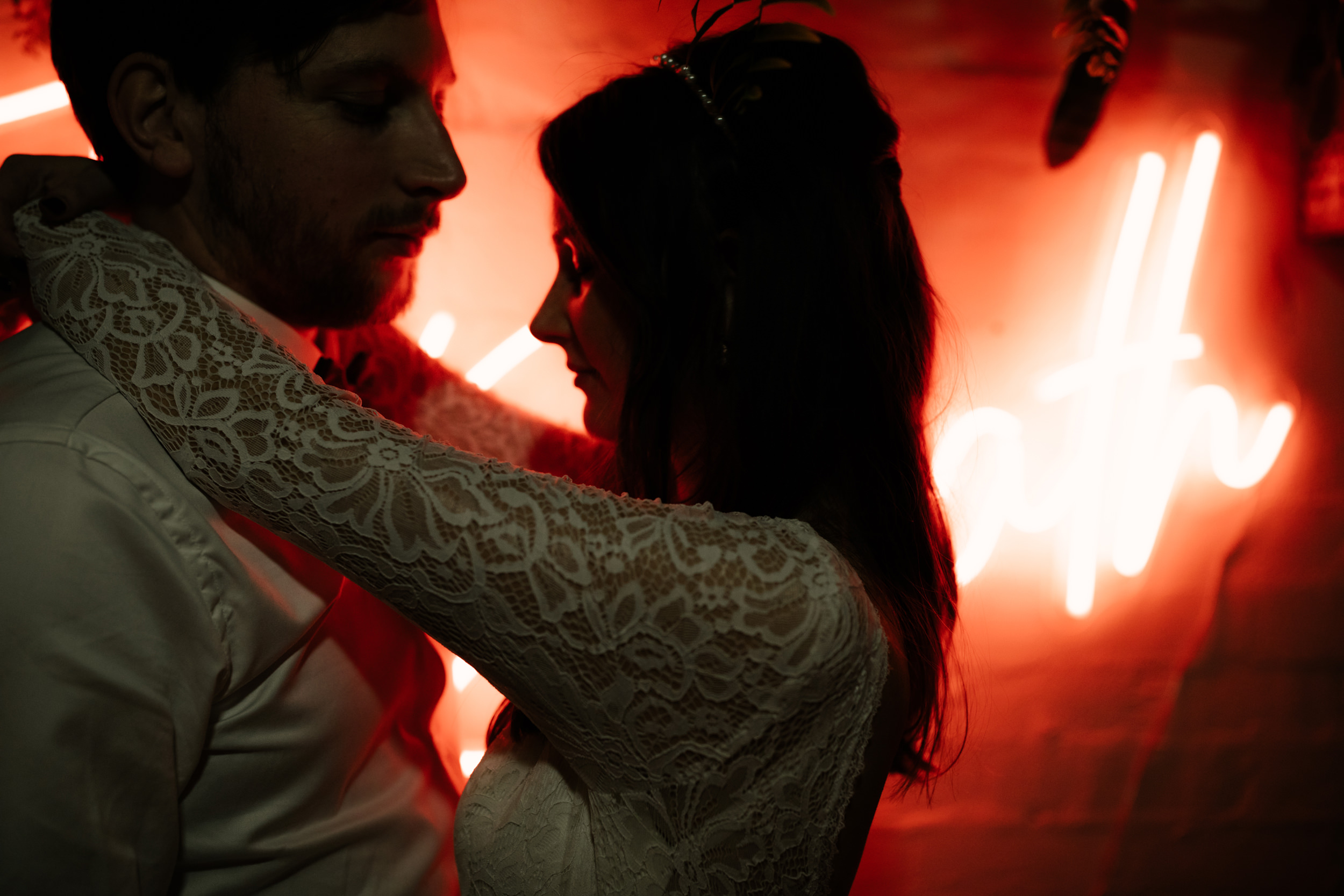 I_Got_You_Babe_Weddings_Emily_Matt_Rupert_Glasshaus_Melbourne0223.JPG