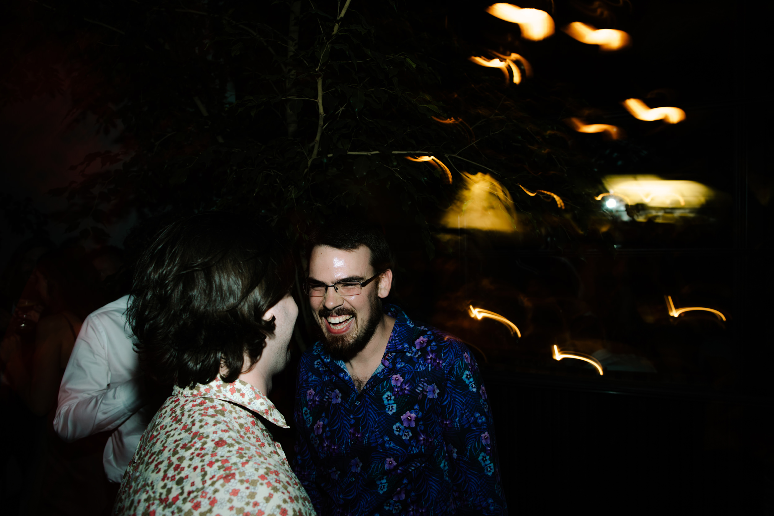 I_Got_You_Babe_Weddings_Emily_Matt_Rupert_Glasshaus_Melbourne0230.JPG