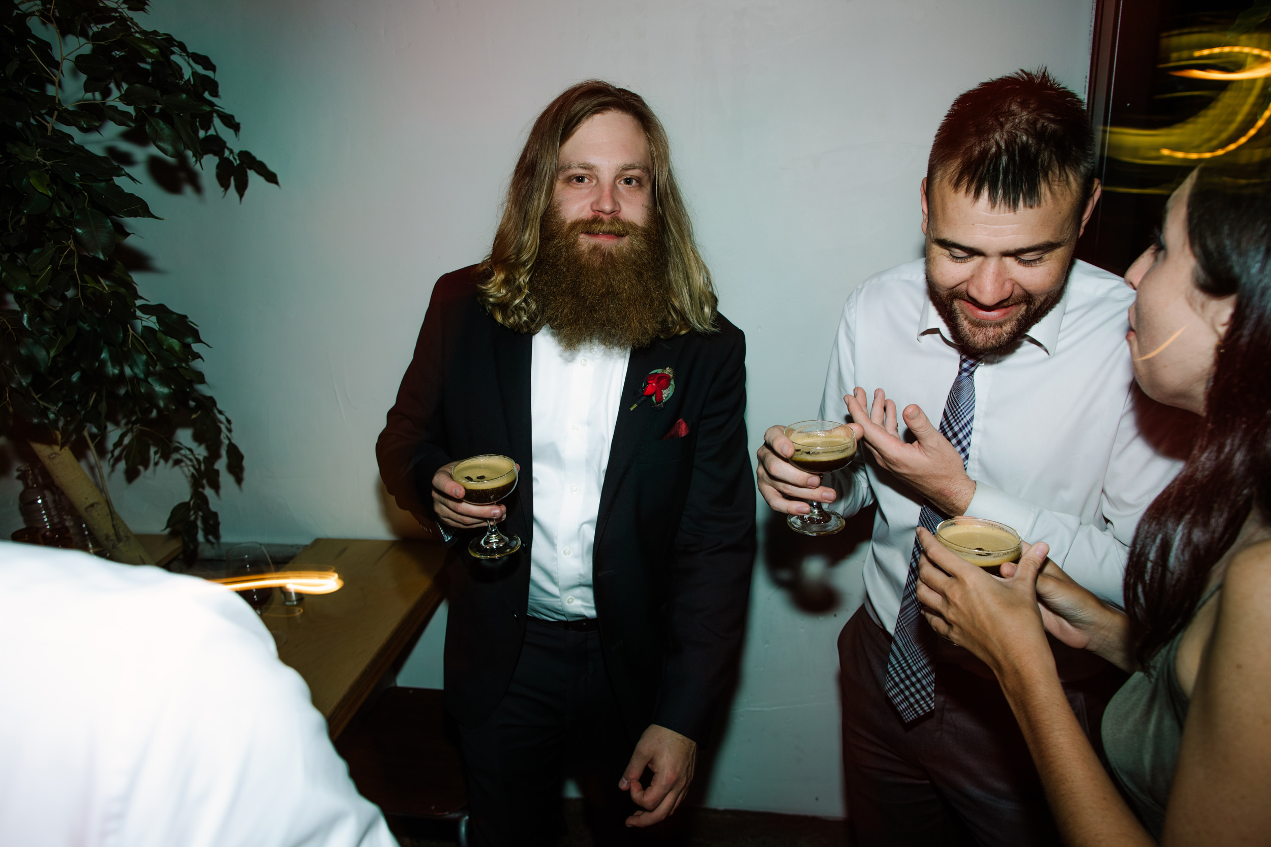 I_Got_You_Babe_Weddings_Emily_Matt_Rupert_Glasshaus_Melbourne0231.JPG