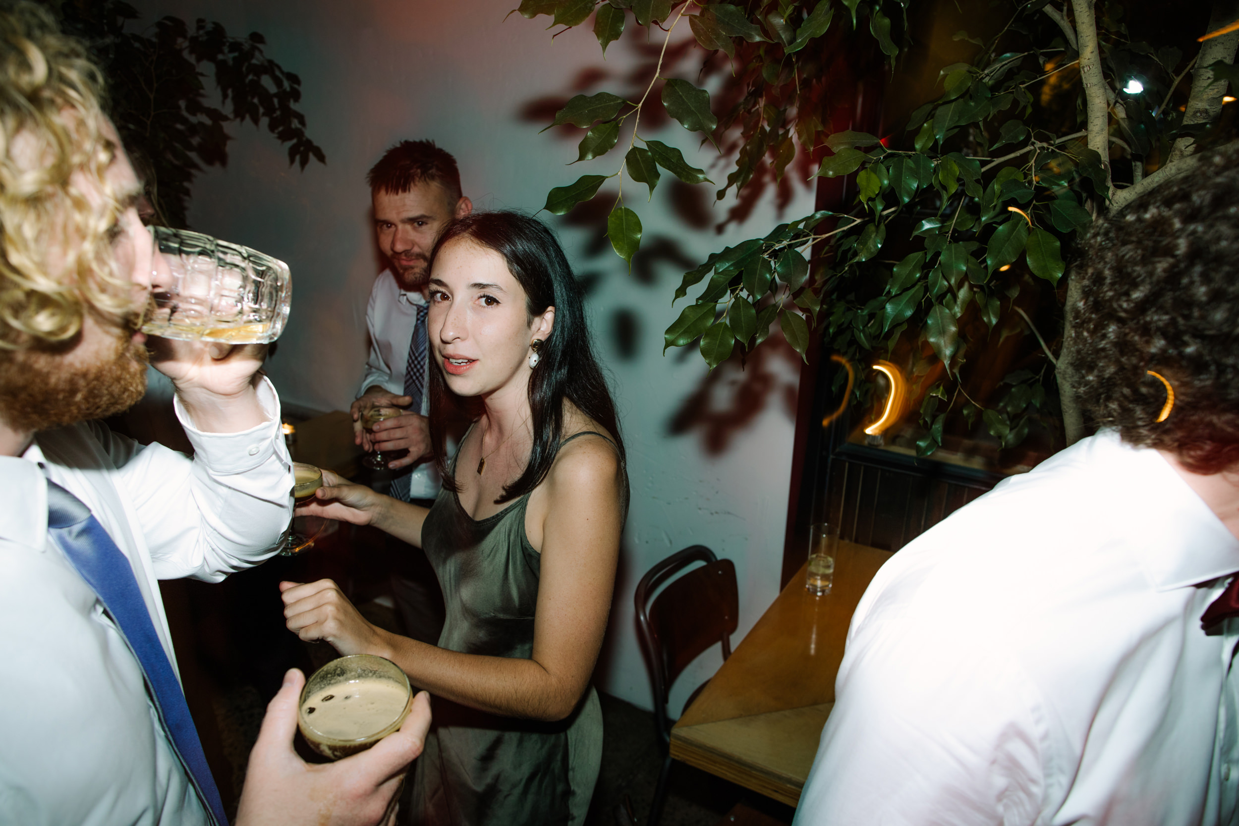 I_Got_You_Babe_Weddings_Emily_Matt_Rupert_Glasshaus_Melbourne0232.JPG