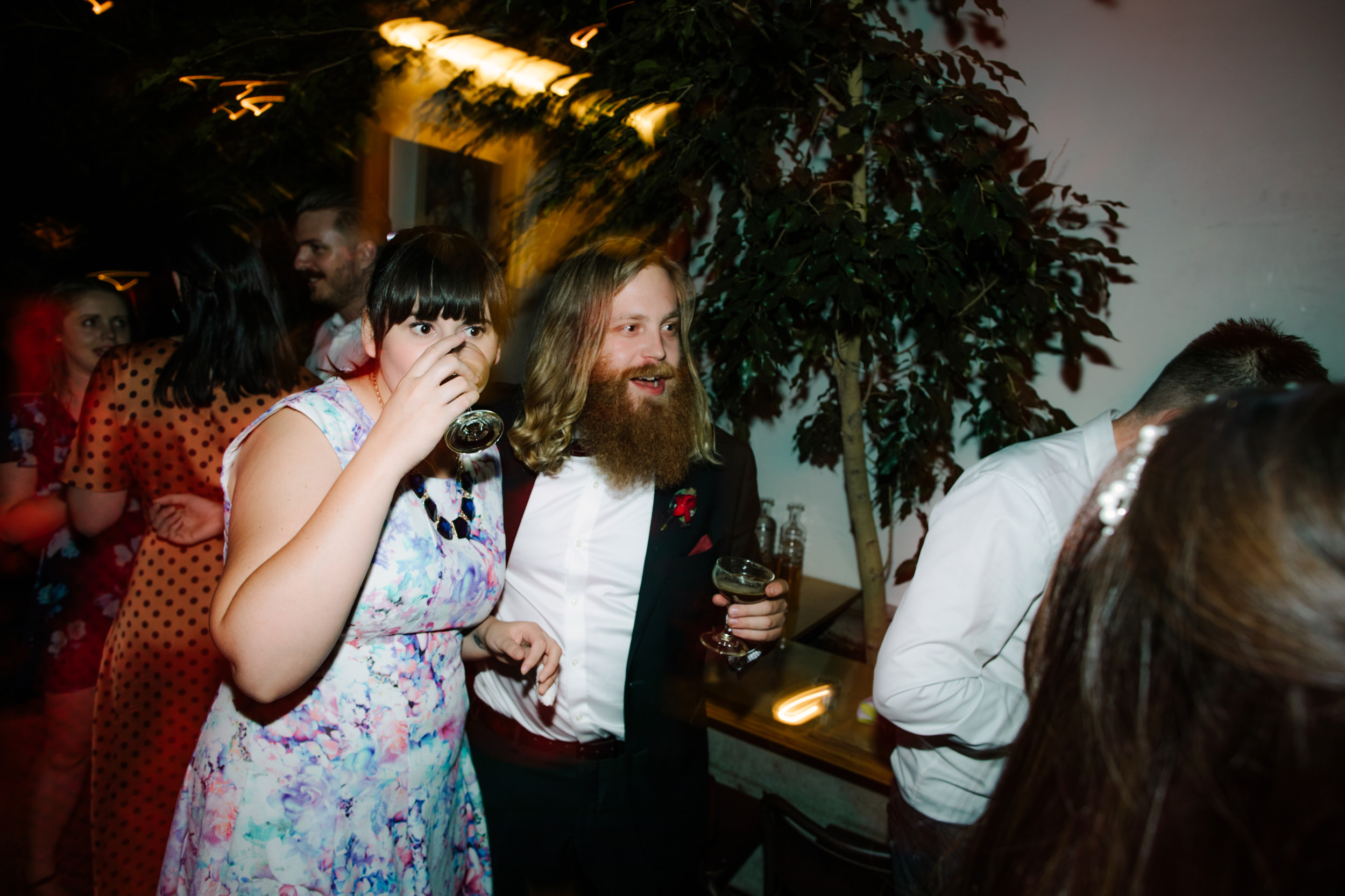 I_Got_You_Babe_Weddings_Emily_Matt_Rupert_Glasshaus_Melbourne0241.JPG
