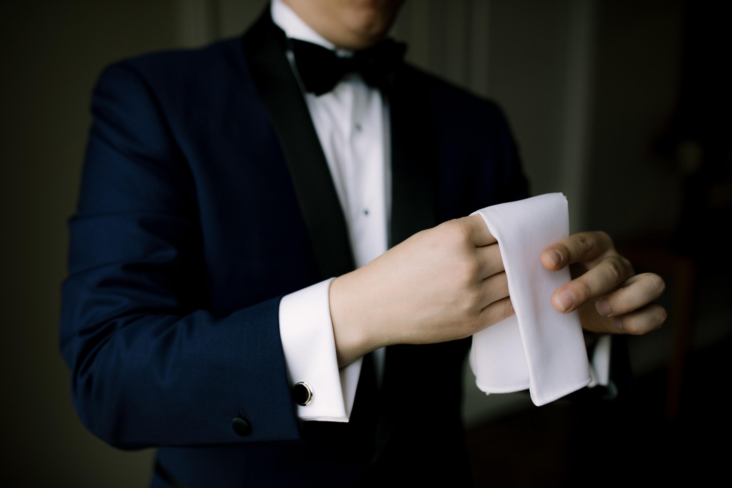 I-Got-You-Babe-Weddings-Tahlia&Mitch-Butler-Lane-Wedding0018.JPG