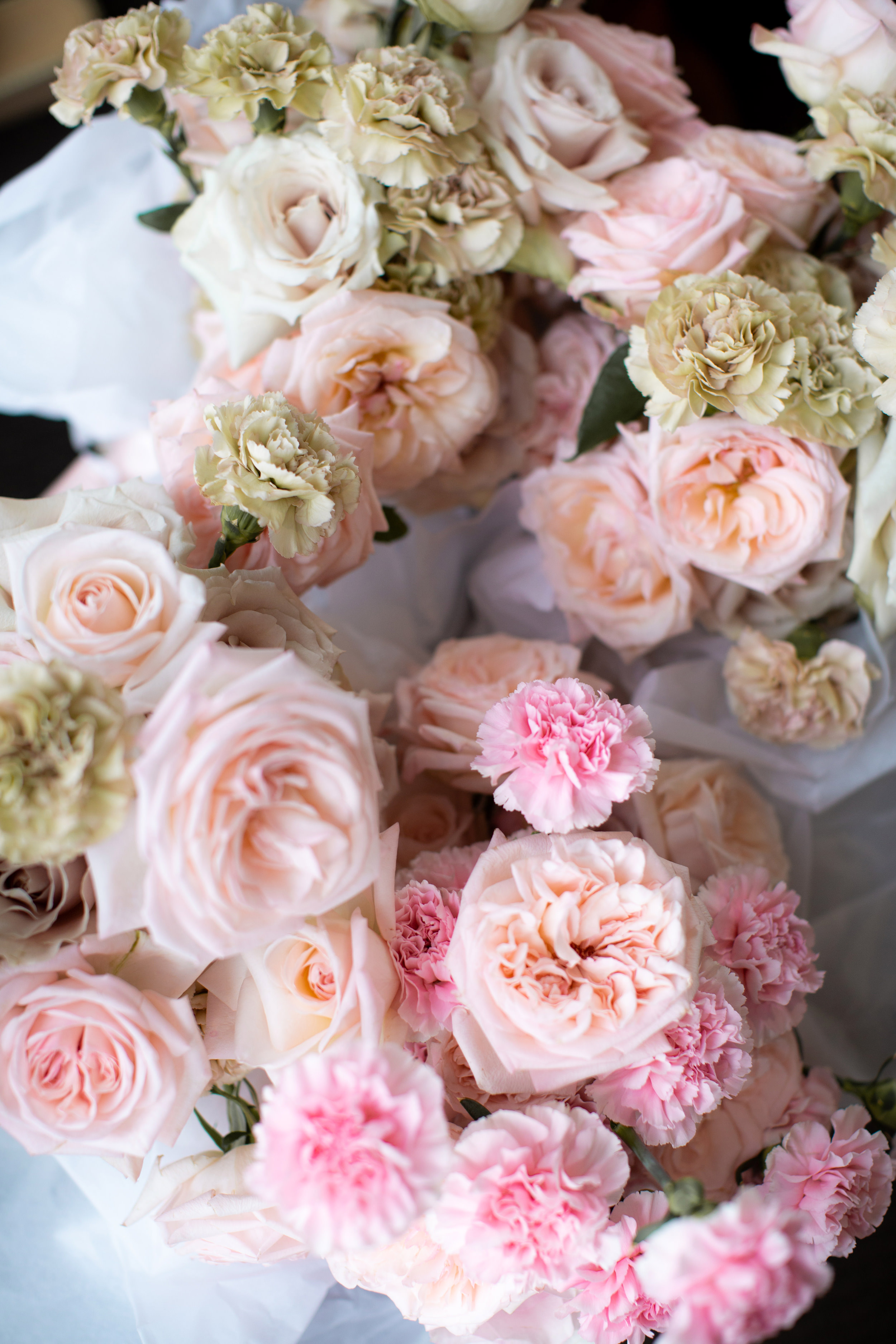 I-Got-You-Babe-Weddings-Tahlia&Mitch-Butler-Lane-Wedding0032.JPG