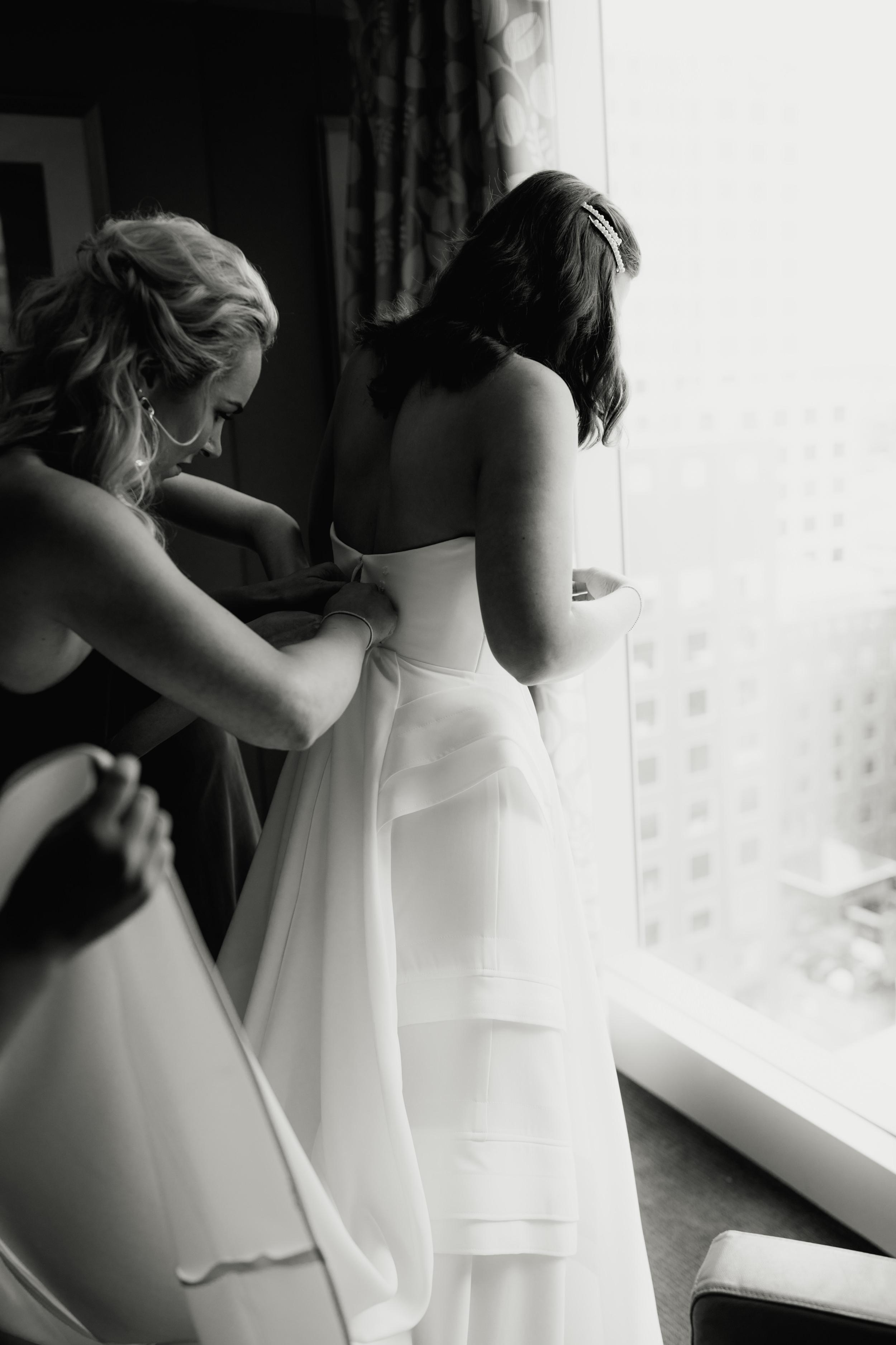 I-Got-You-Babe-Weddings-Tahlia&Mitch-Butler-Lane-Wedding0040.JPG