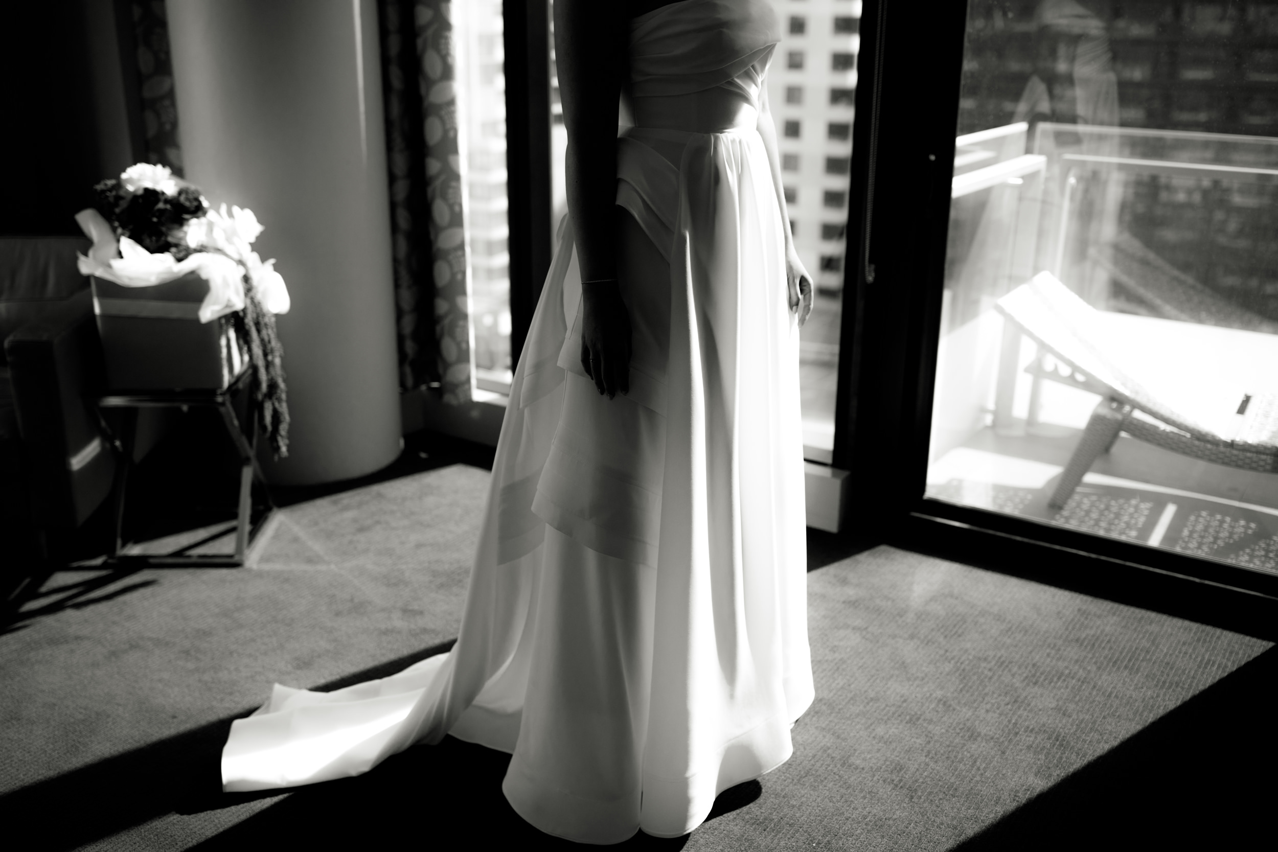 I-Got-You-Babe-Weddings-Tahlia&Mitch-Butler-Lane-Wedding0056.JPG
