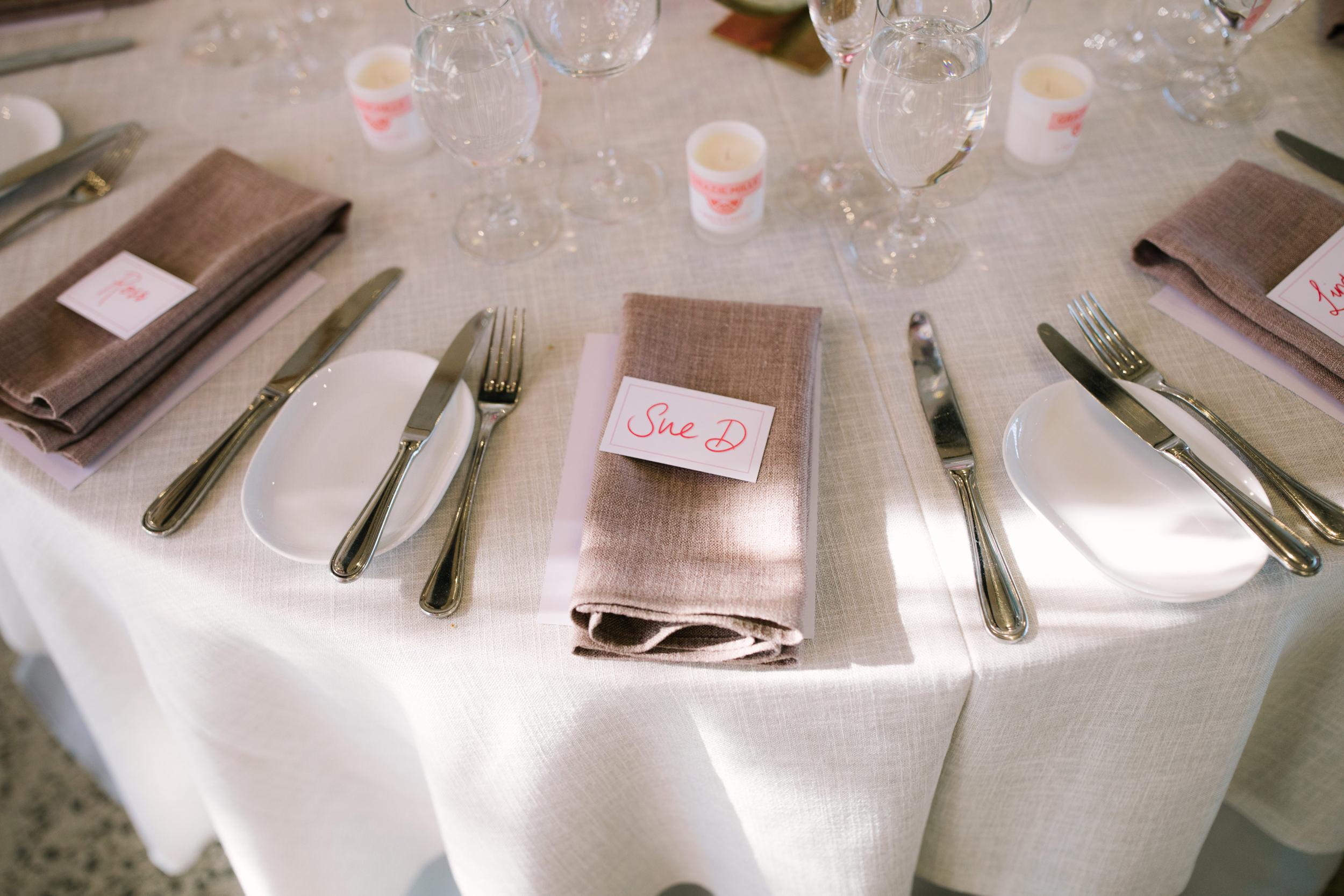 I-Got-You-Babe-Weddings-Tahlia&Mitch-Butler-Lane-Wedding0073.JPG