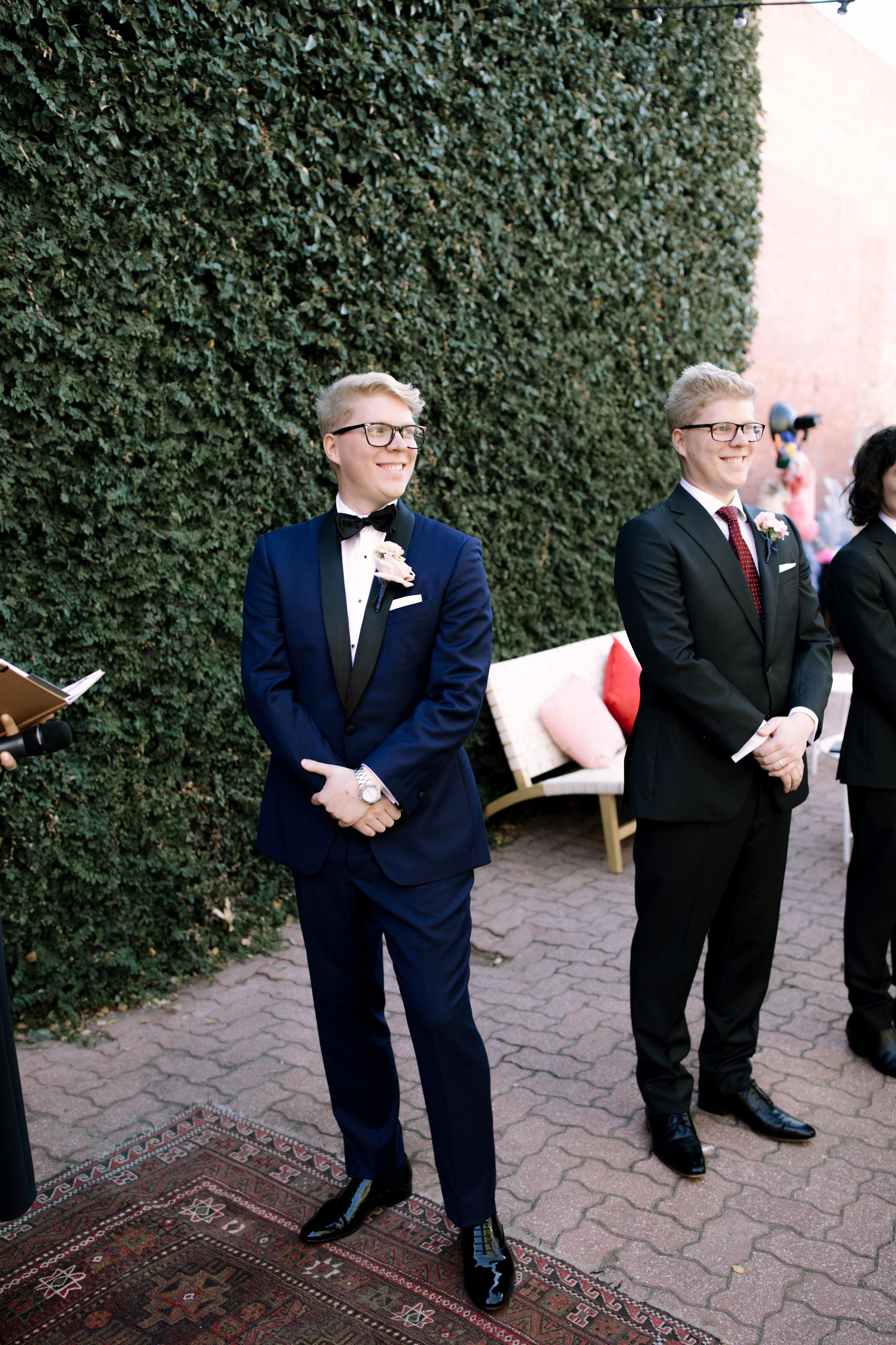 I-Got-You-Babe-Weddings-Tahlia&Mitch-Butler-Lane-Wedding0080.JPG