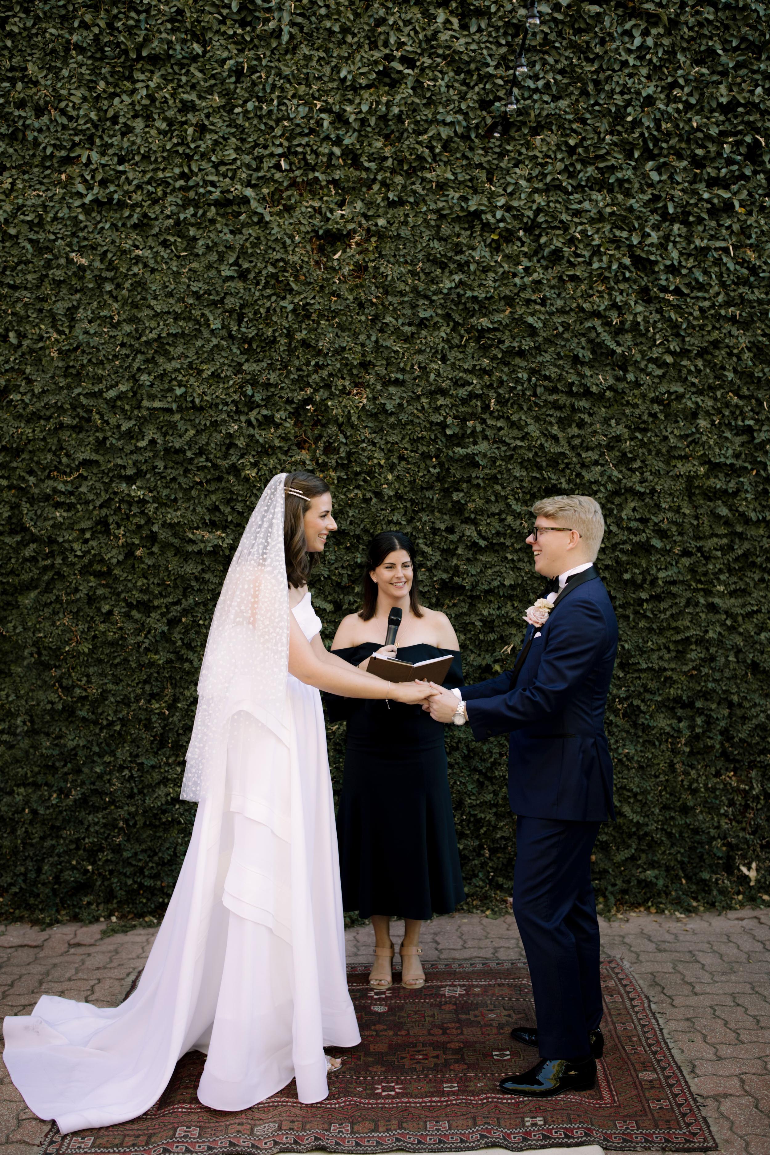 I-Got-You-Babe-Weddings-Tahlia&Mitch-Butler-Lane-Wedding0089.JPG